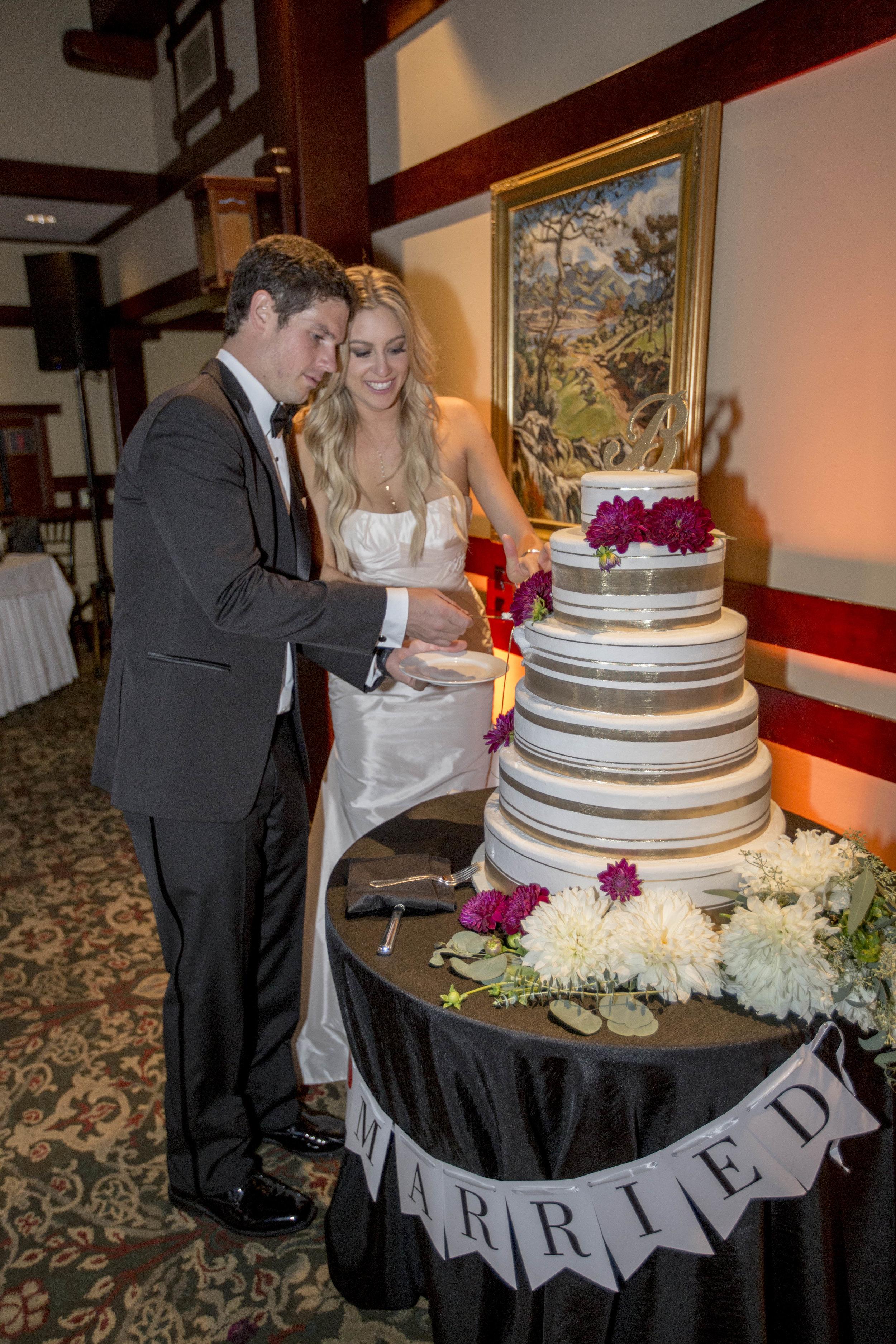 Briana and Bryan Wedding-85.jpg