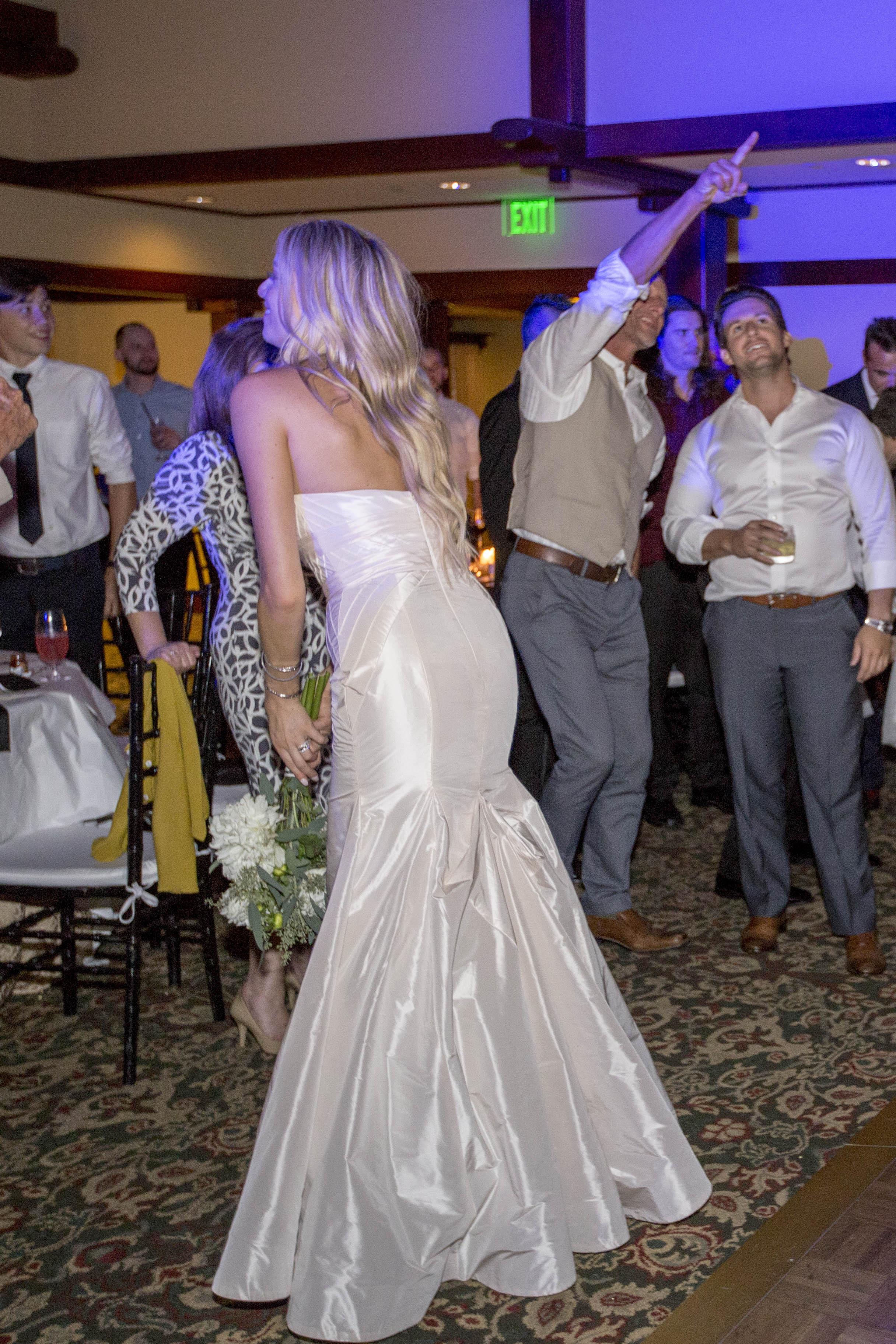 Briana and Bryan Wedding-86.jpg