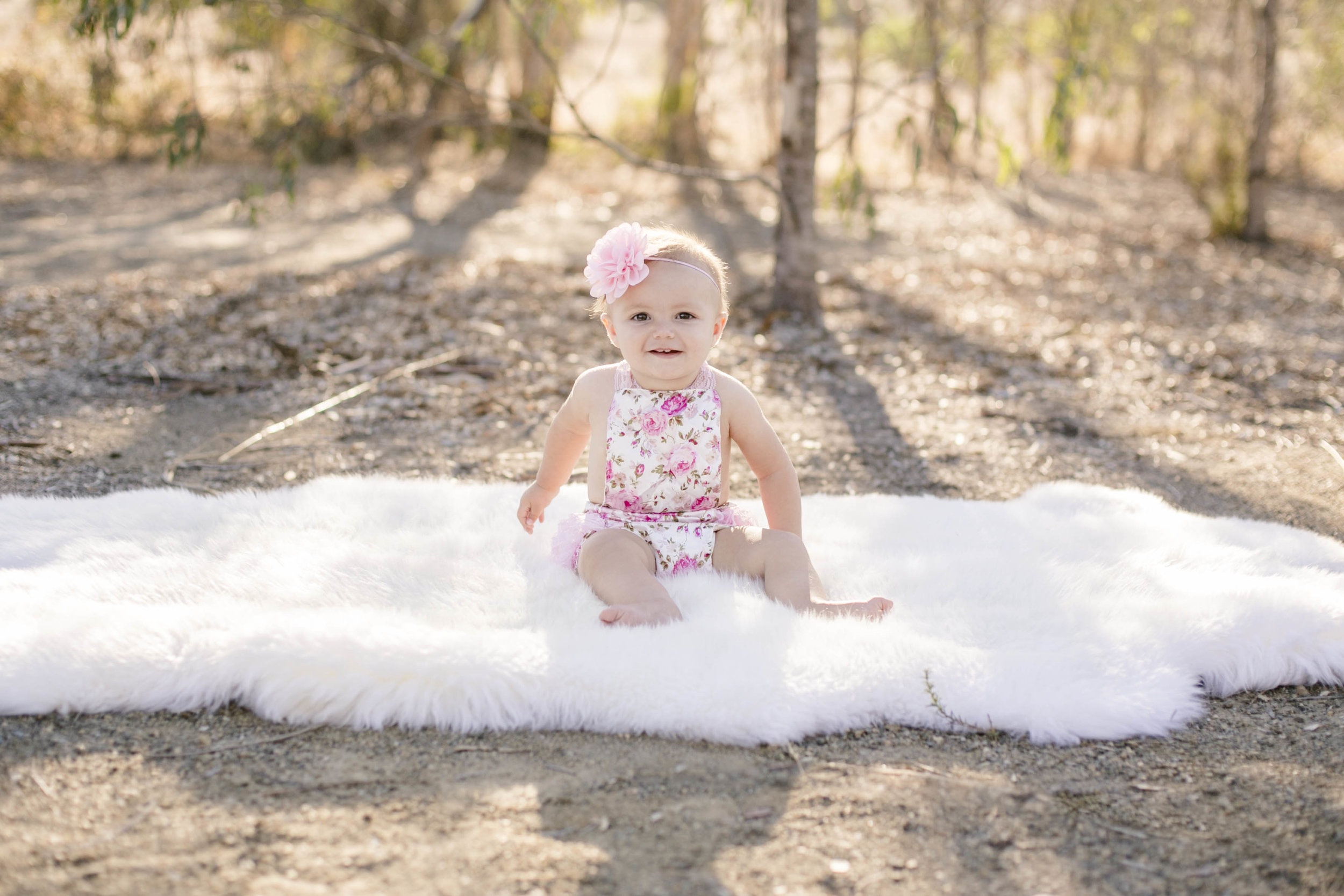Isla Cutrano1st Bday shoot-1.jpg