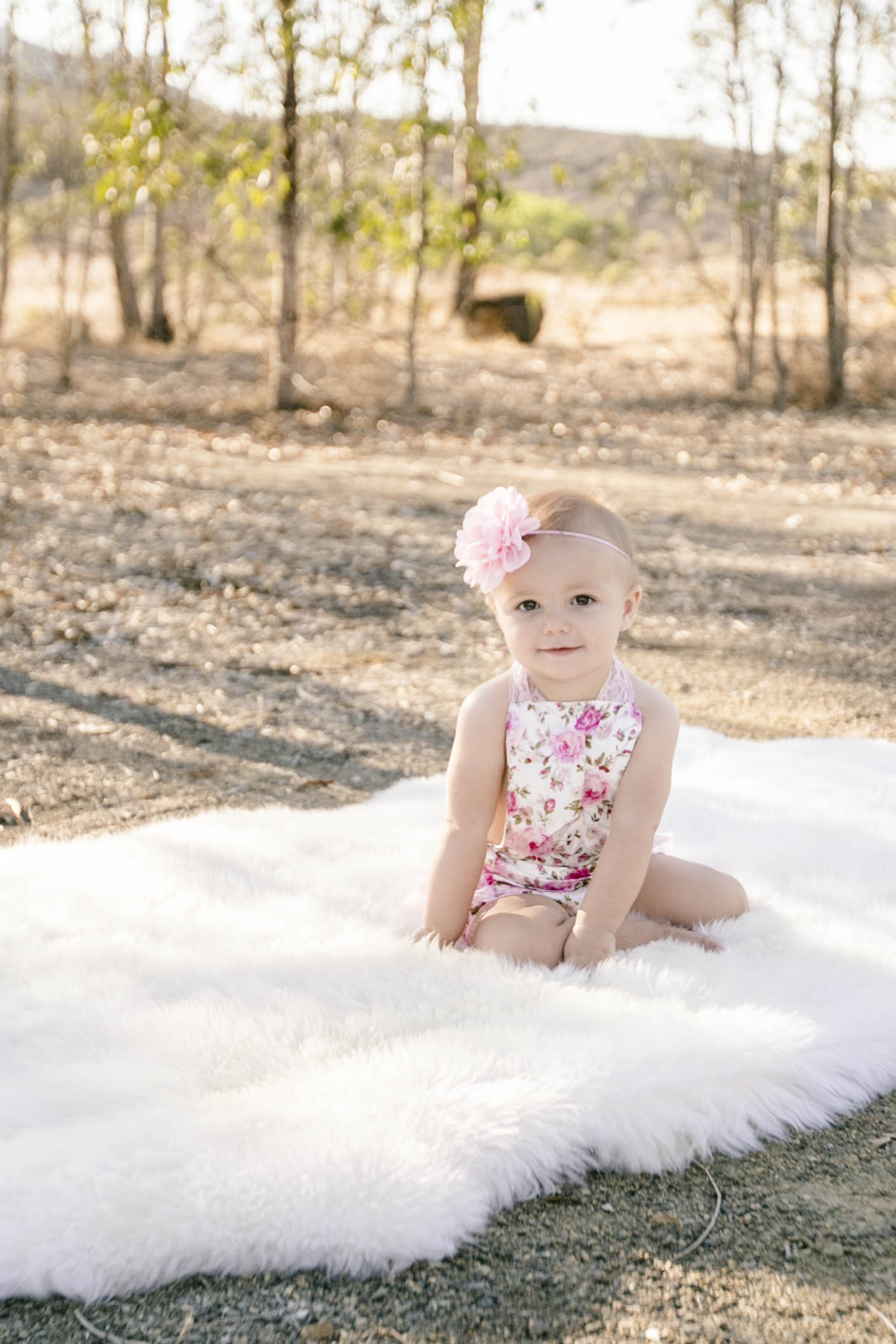 Isla Cutrano1st Bday shoot-3.jpg