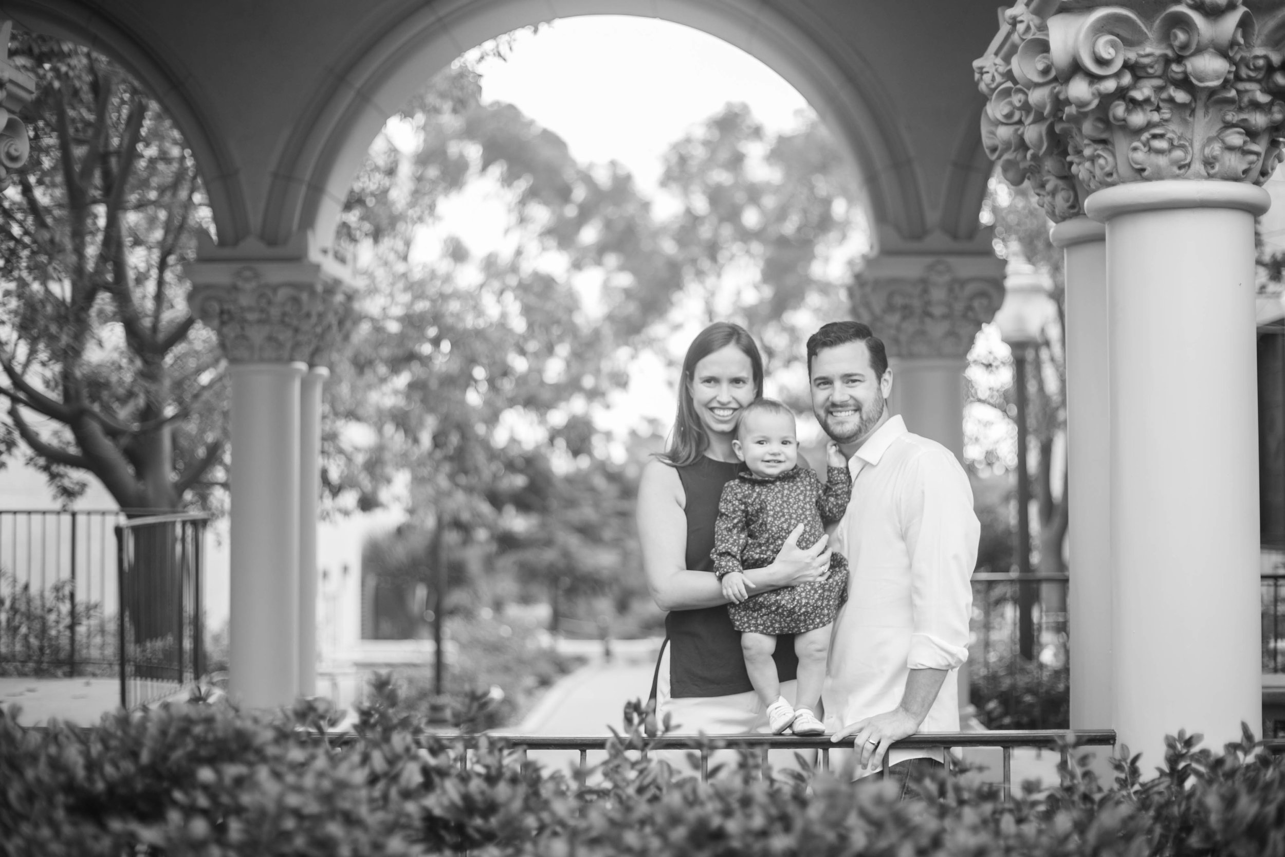 Wisner-Dean Family Session-3.jpg