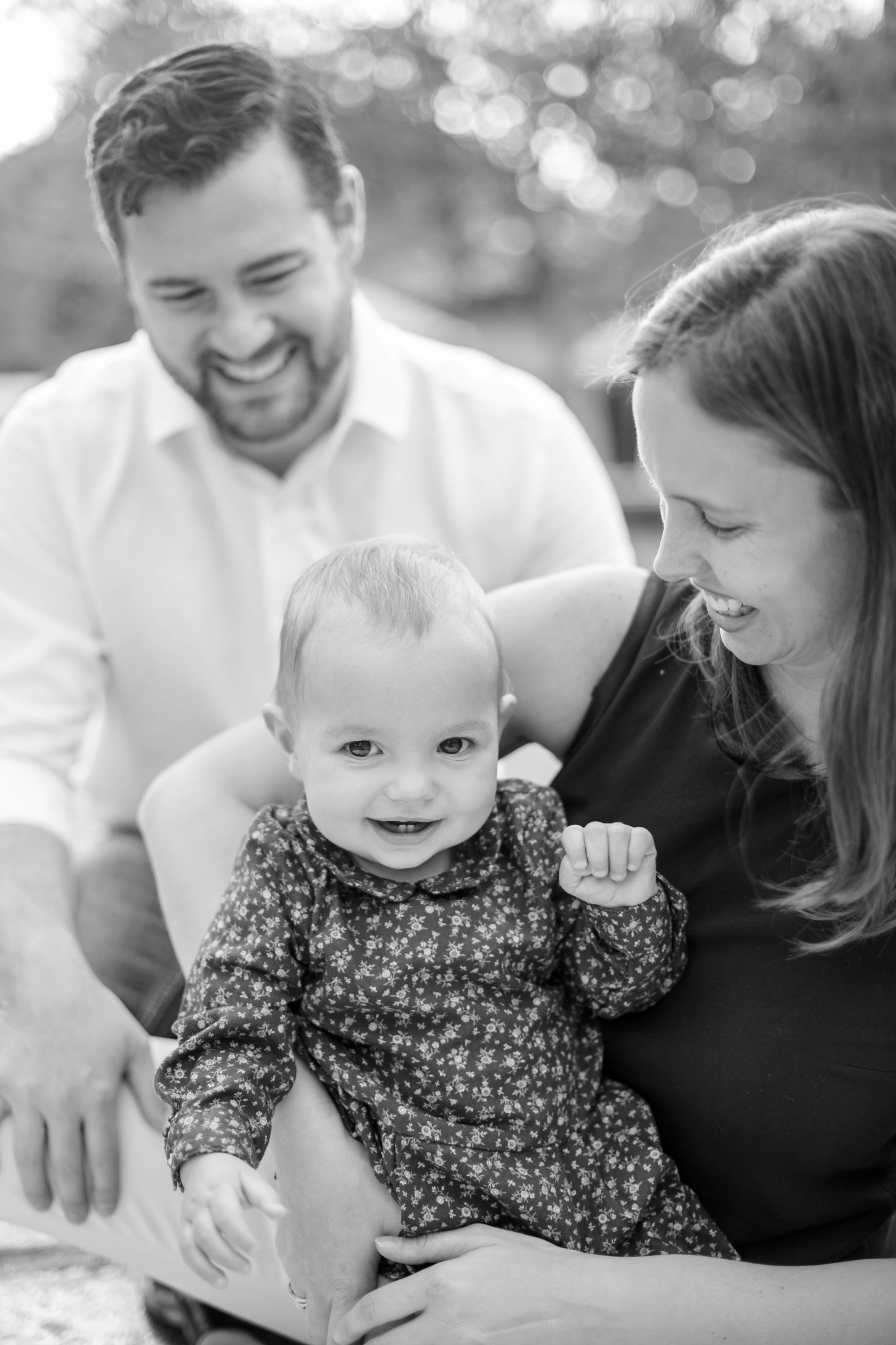 Wisner-Dean Family Session-9.jpg