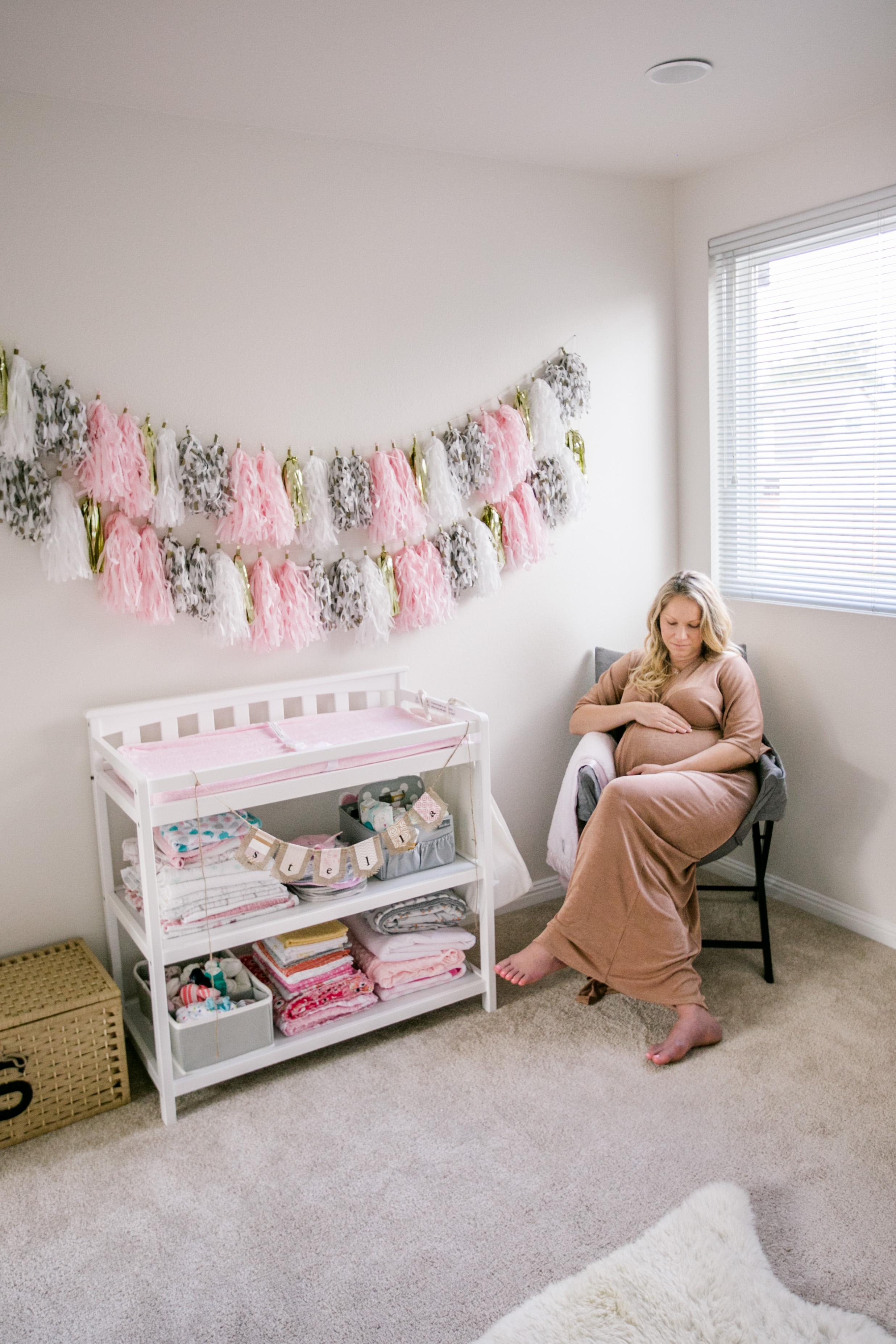 Dougher Maternity Session-5.jpg
