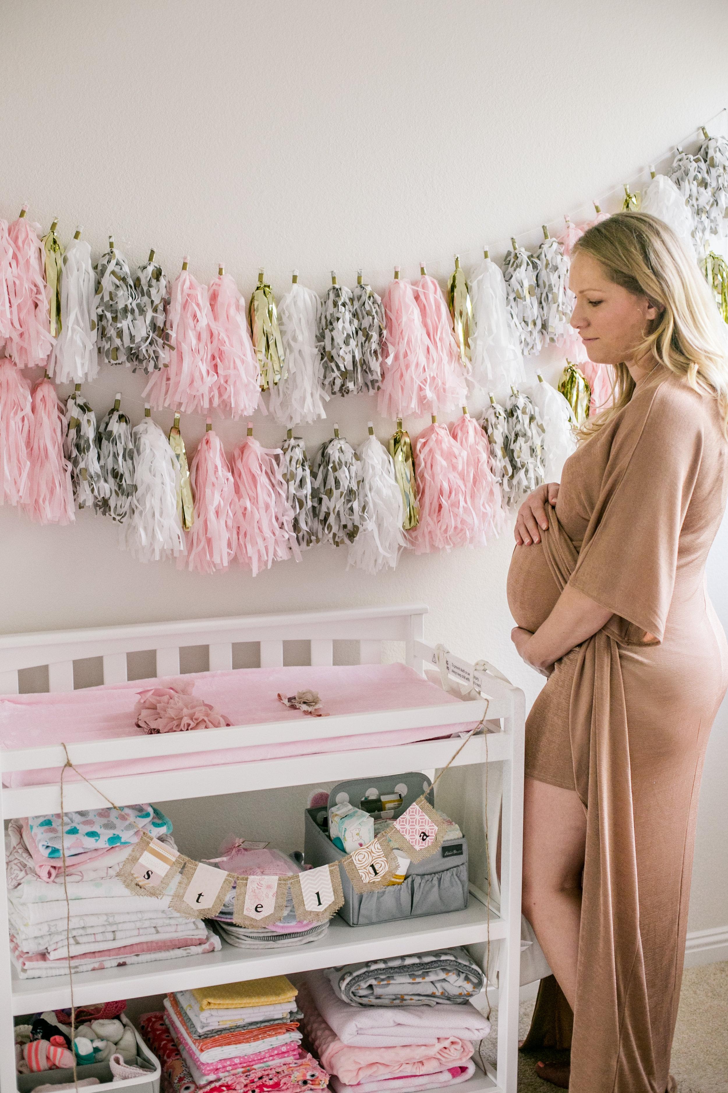 Dougher Maternity Session-7.jpg