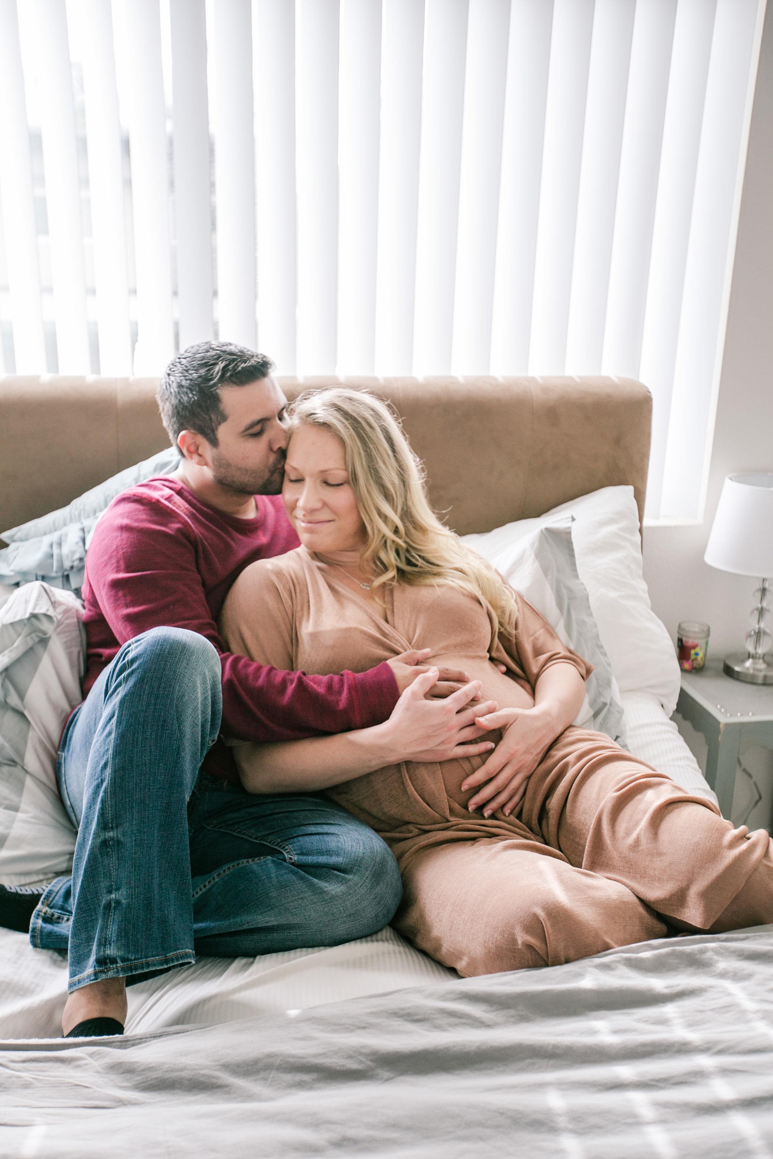 Dougher Maternity Session-3.jpg