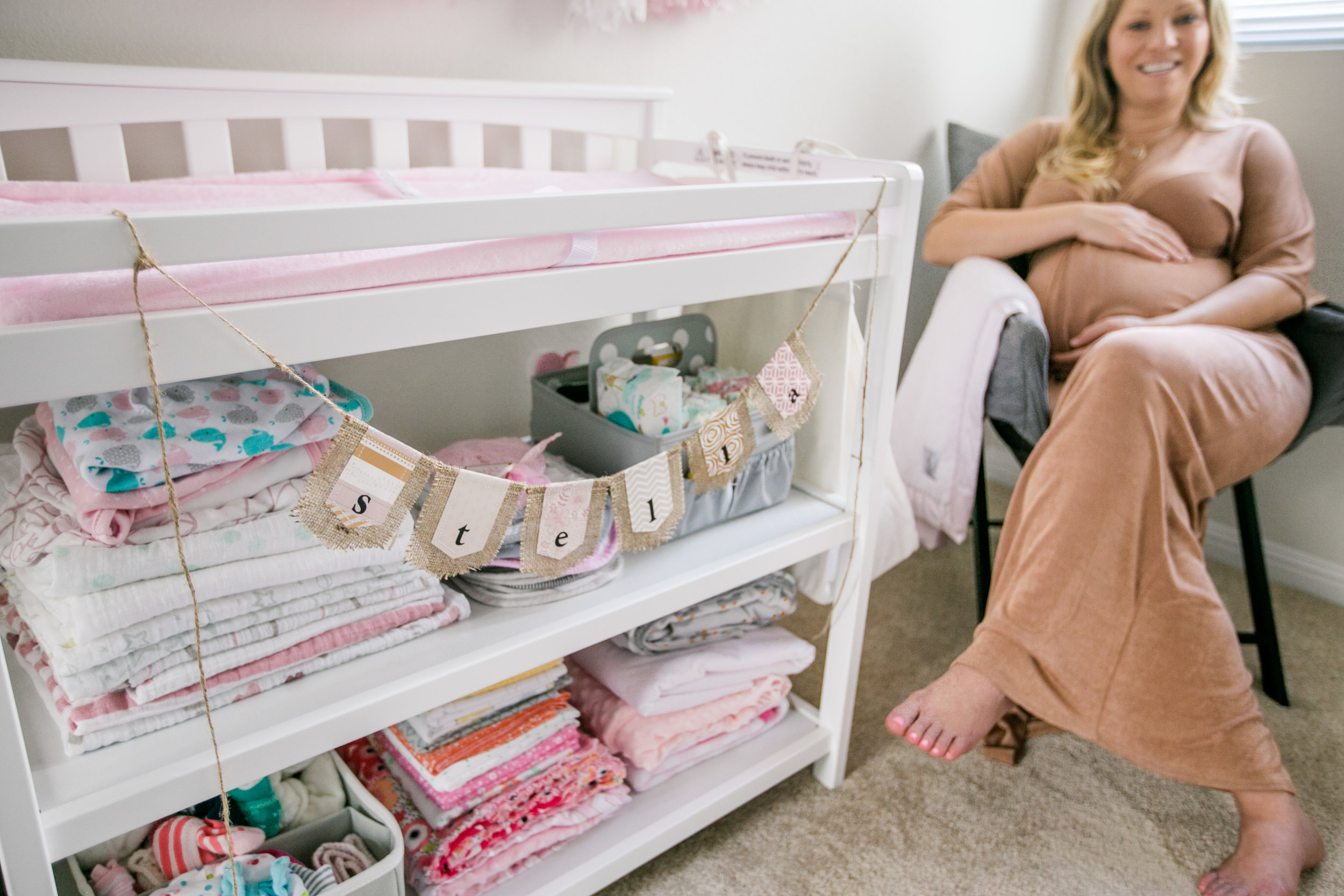 Dougher Maternity Session-4.jpg
