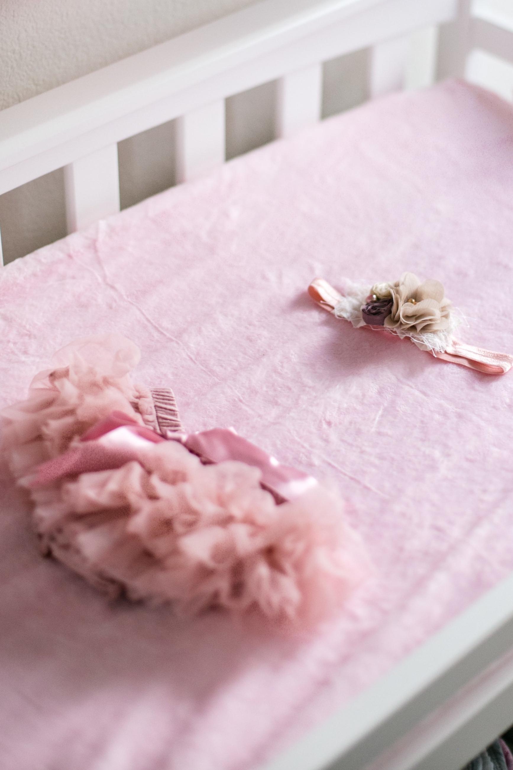 Dougher Maternity Session-6.jpg