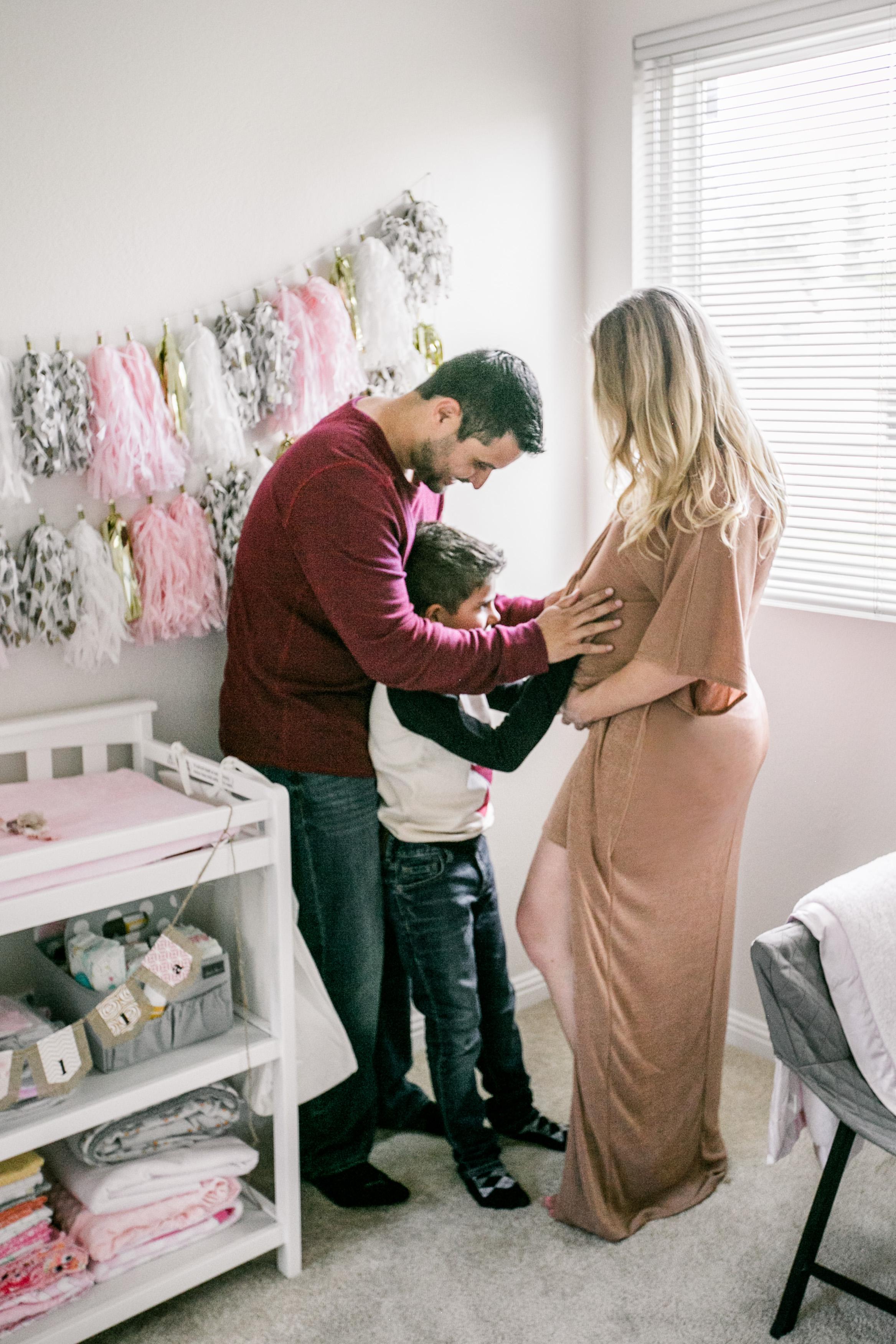 Dougher Maternity Session-15.jpg
