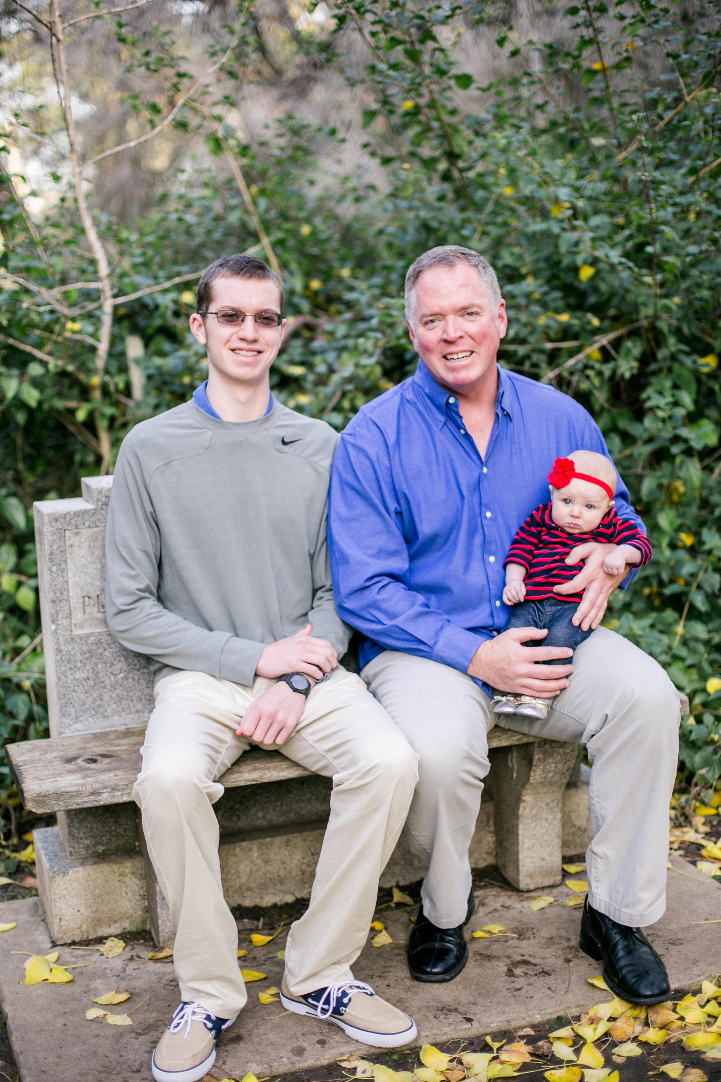 Kenefick Family Session-19.jpg
