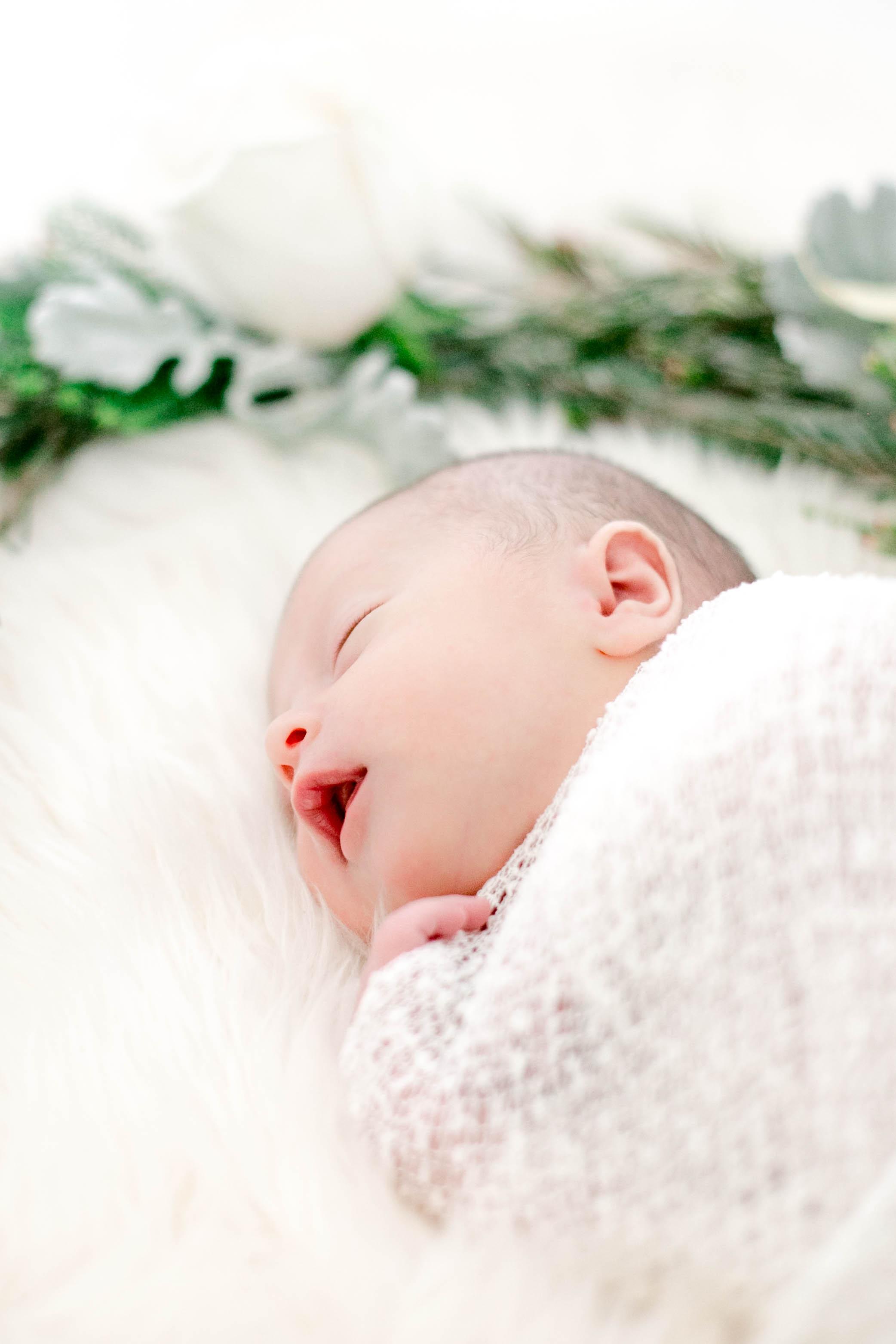 Goldberg Newborn Session-13.jpg