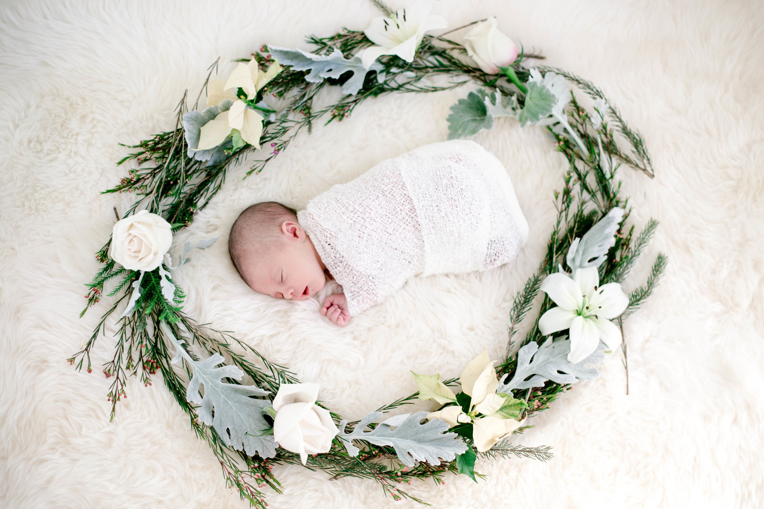 Goldberg Newborn Session-14.jpg