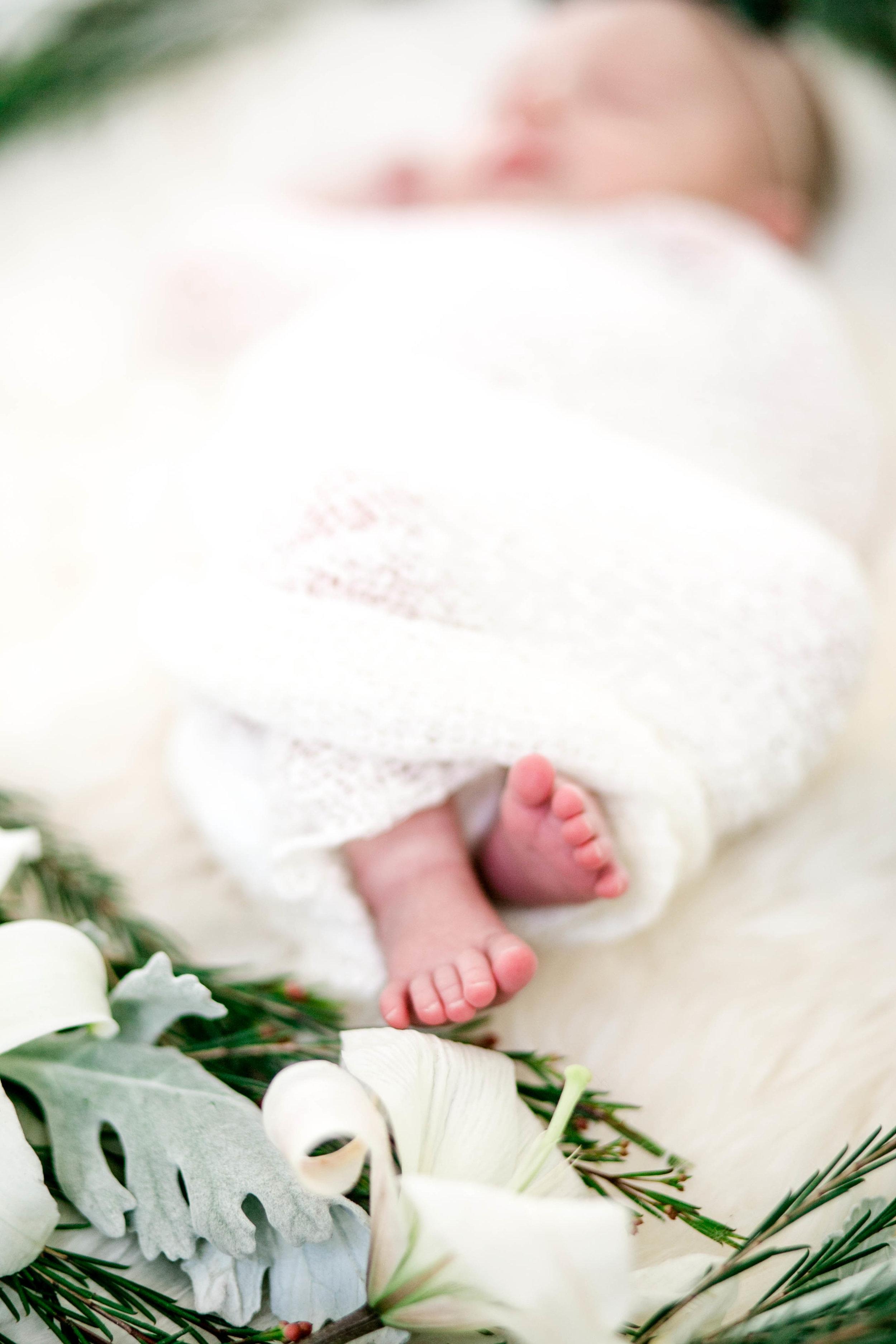 Goldberg Newborn Session-18.jpg
