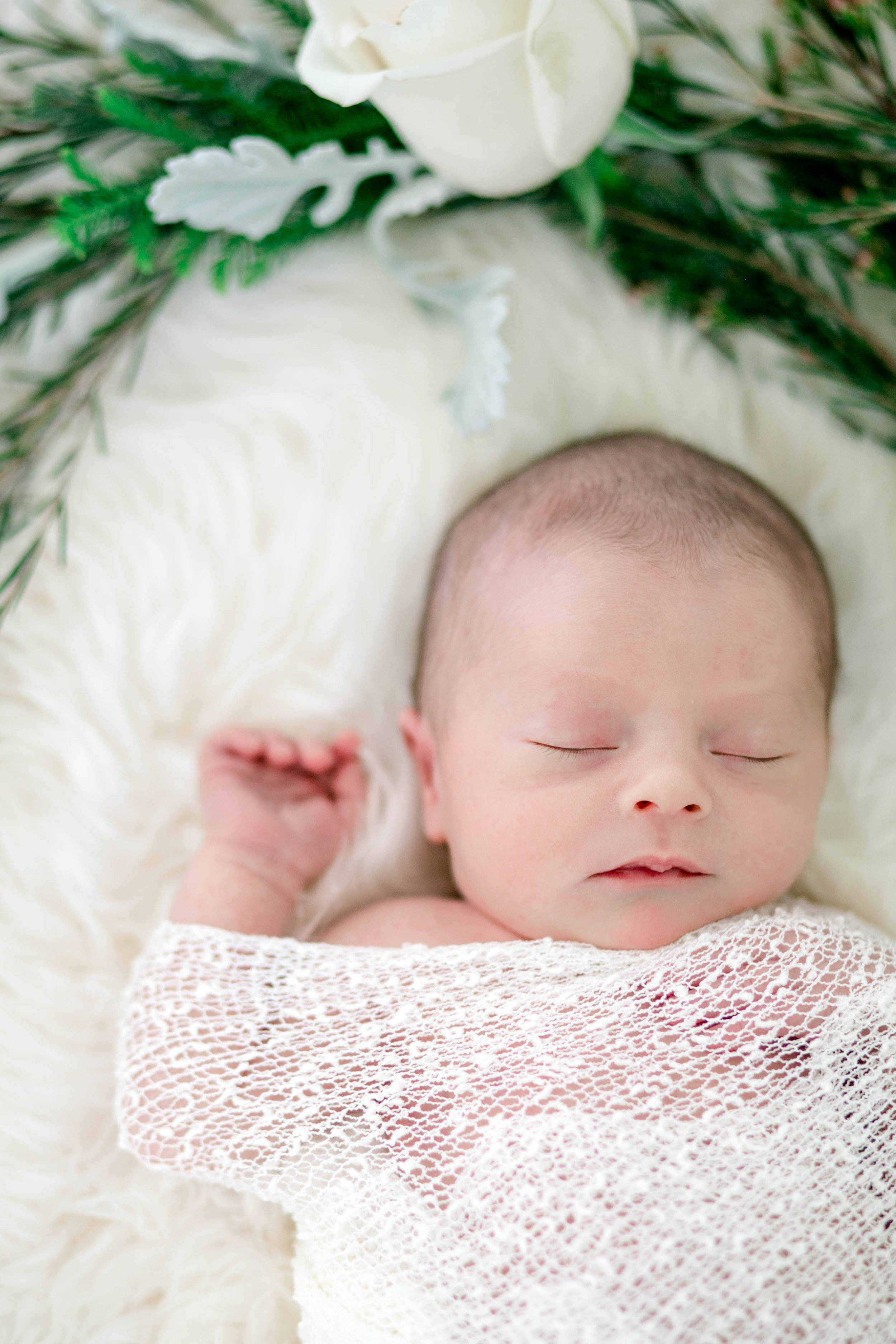Goldberg Newborn Session-17.jpg