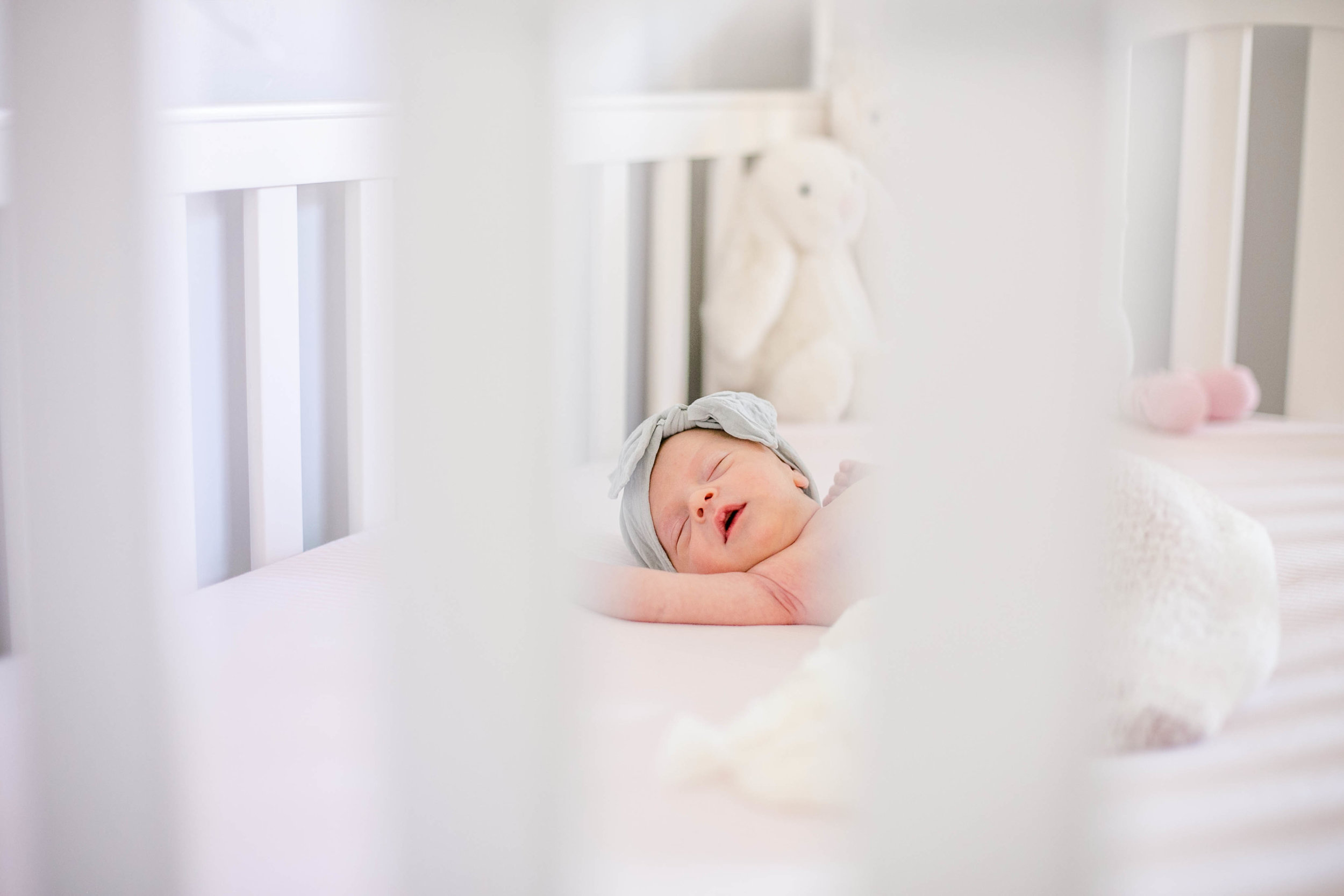 Goldberg Newborn Session-28.jpg