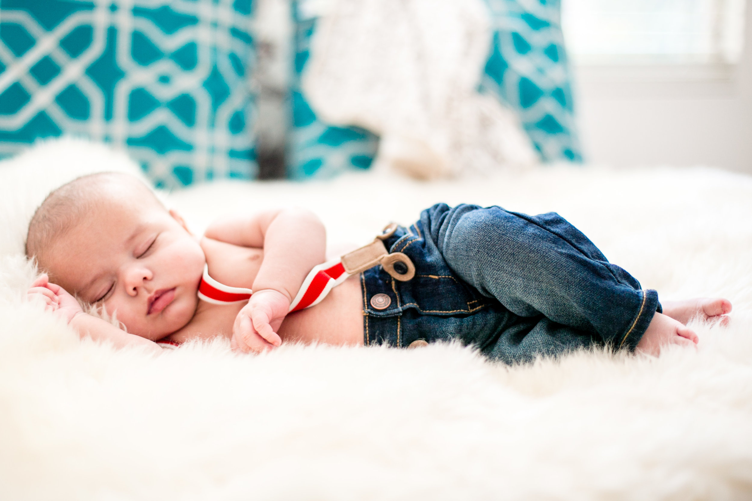 Warner Newborn Session 2017-12.jpg