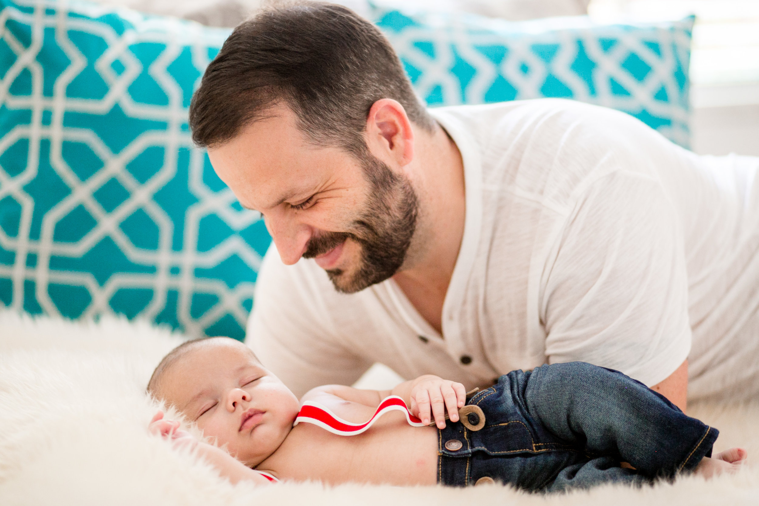 Warner Newborn Session 2017-15.jpg