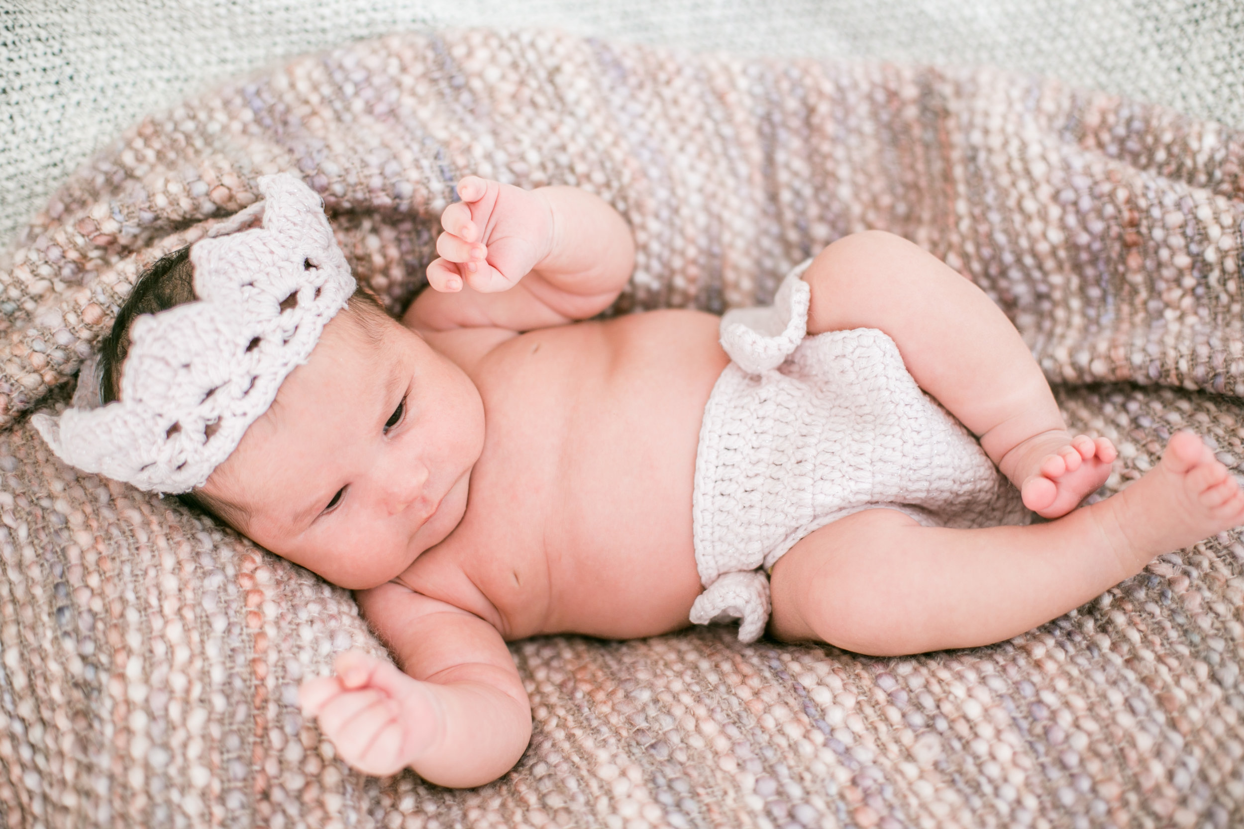 Dougher Newborn Session 2017-10.jpg