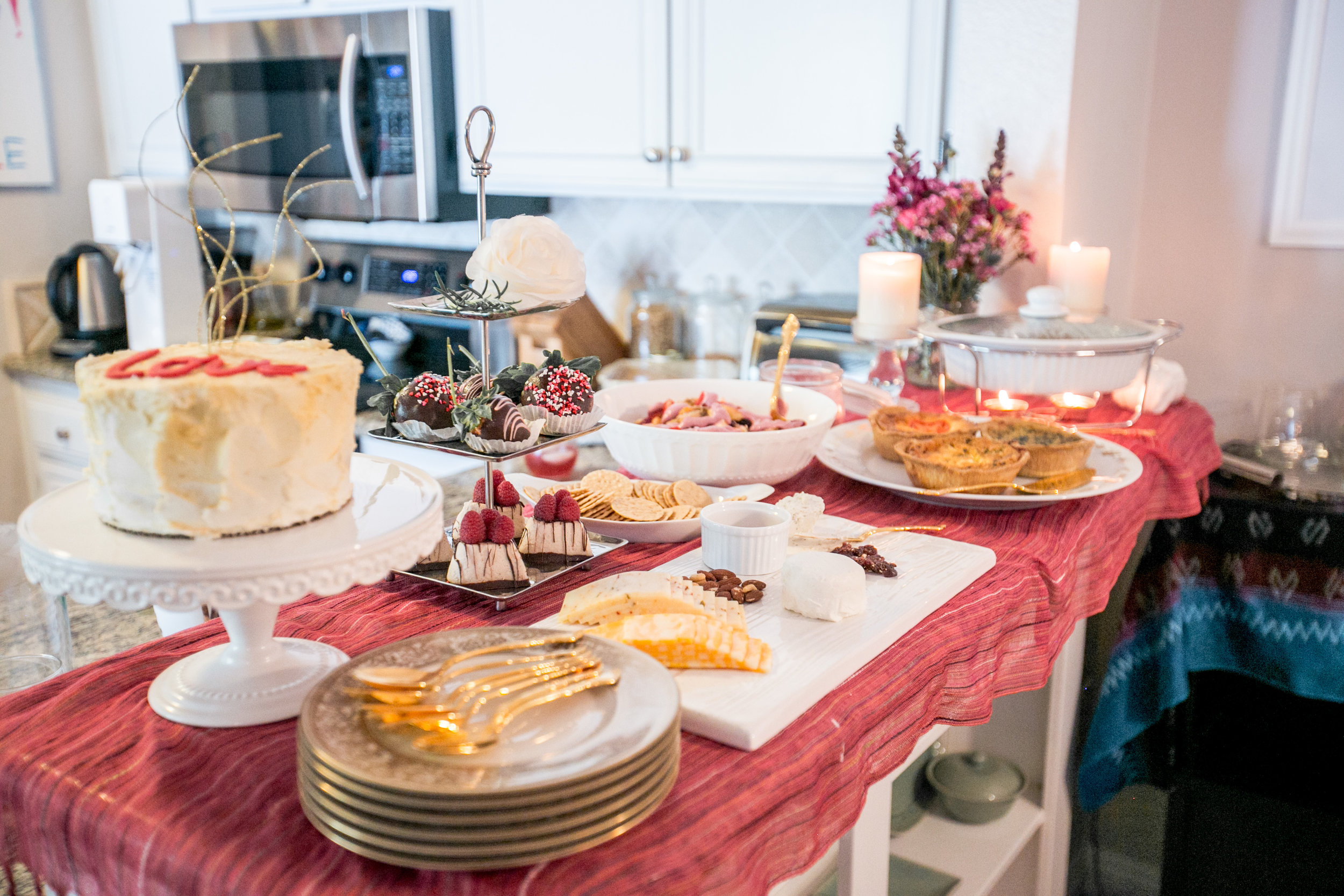Galentines Brunch 2017-15.jpg