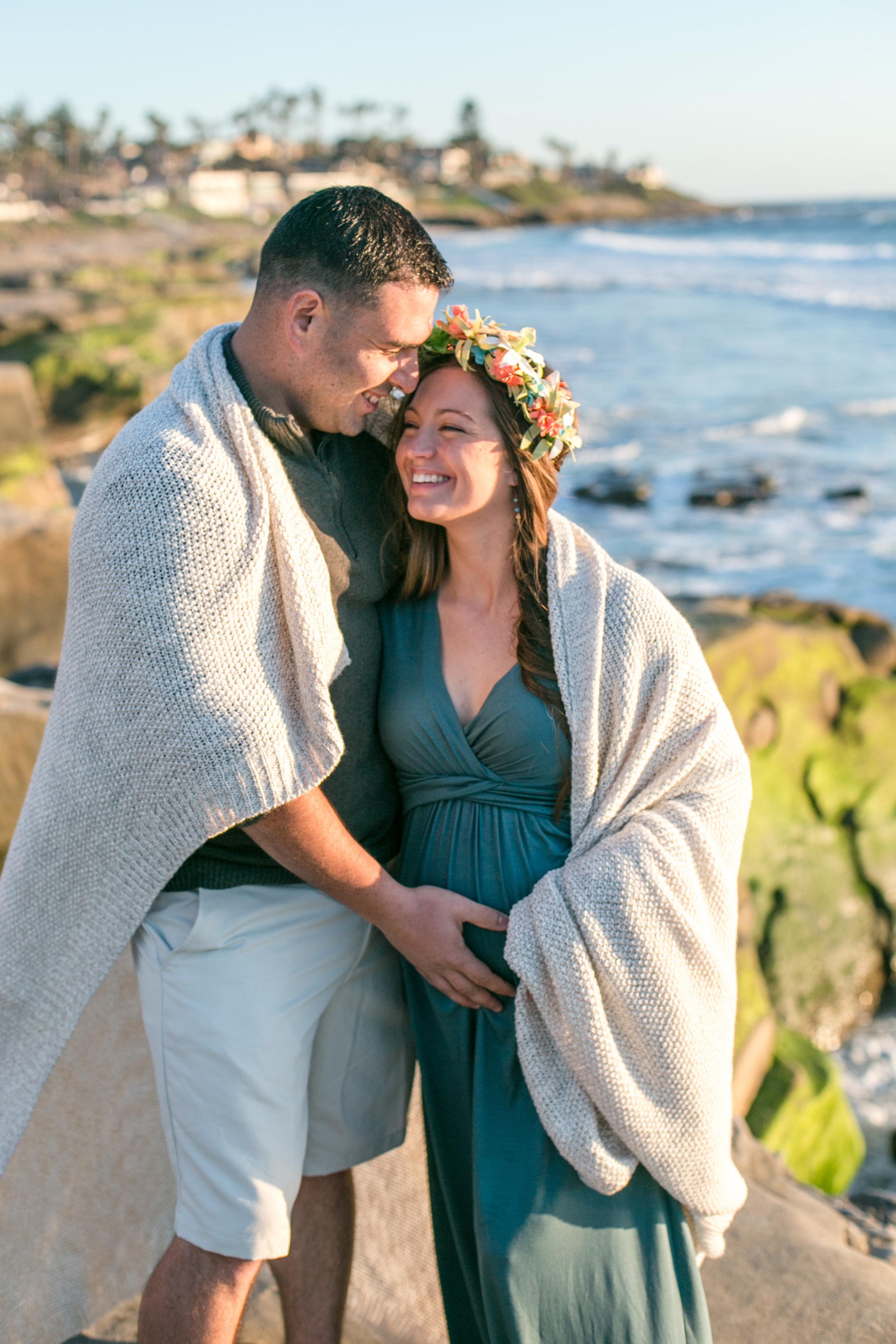 Jackie Martinez Maternity Session-17.jpg