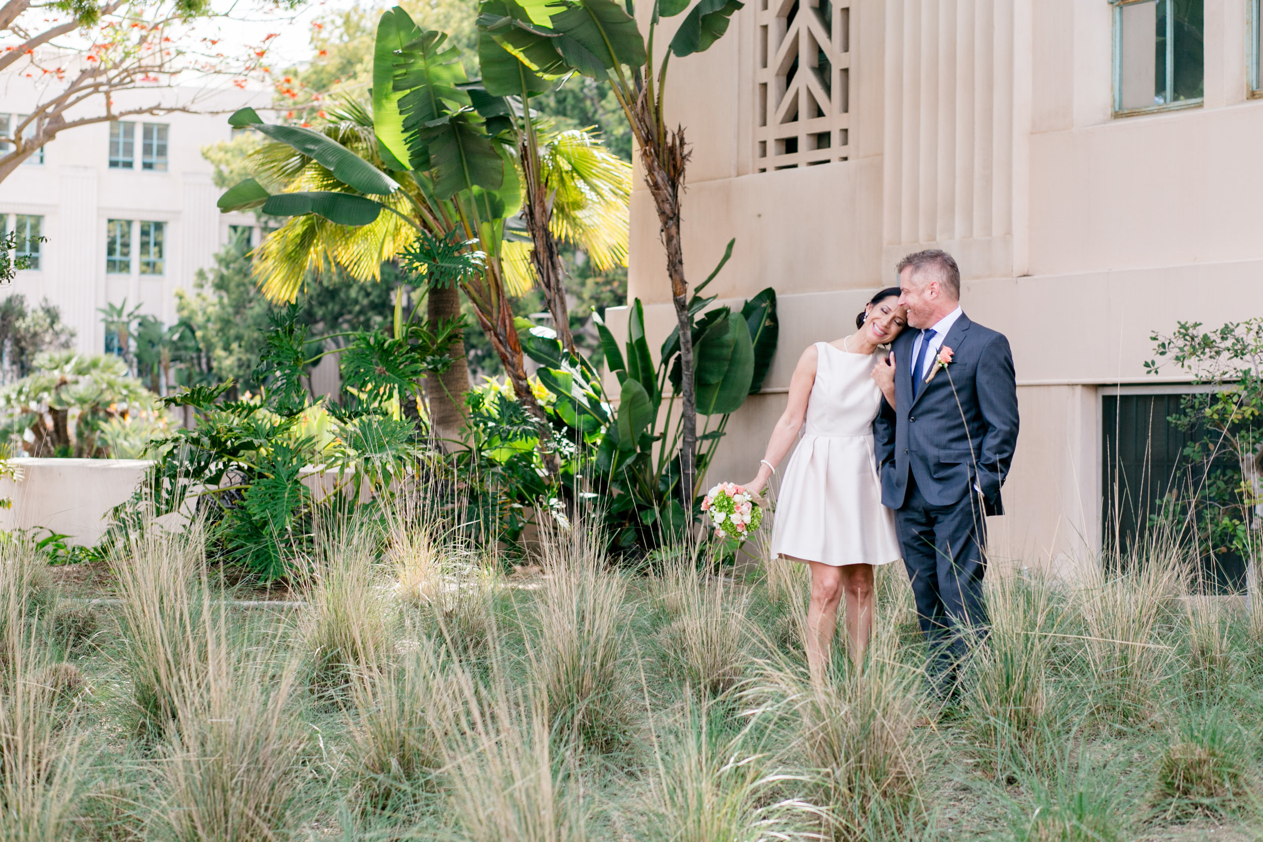 Claudia and Stephen's Elopement Session-2.jpg