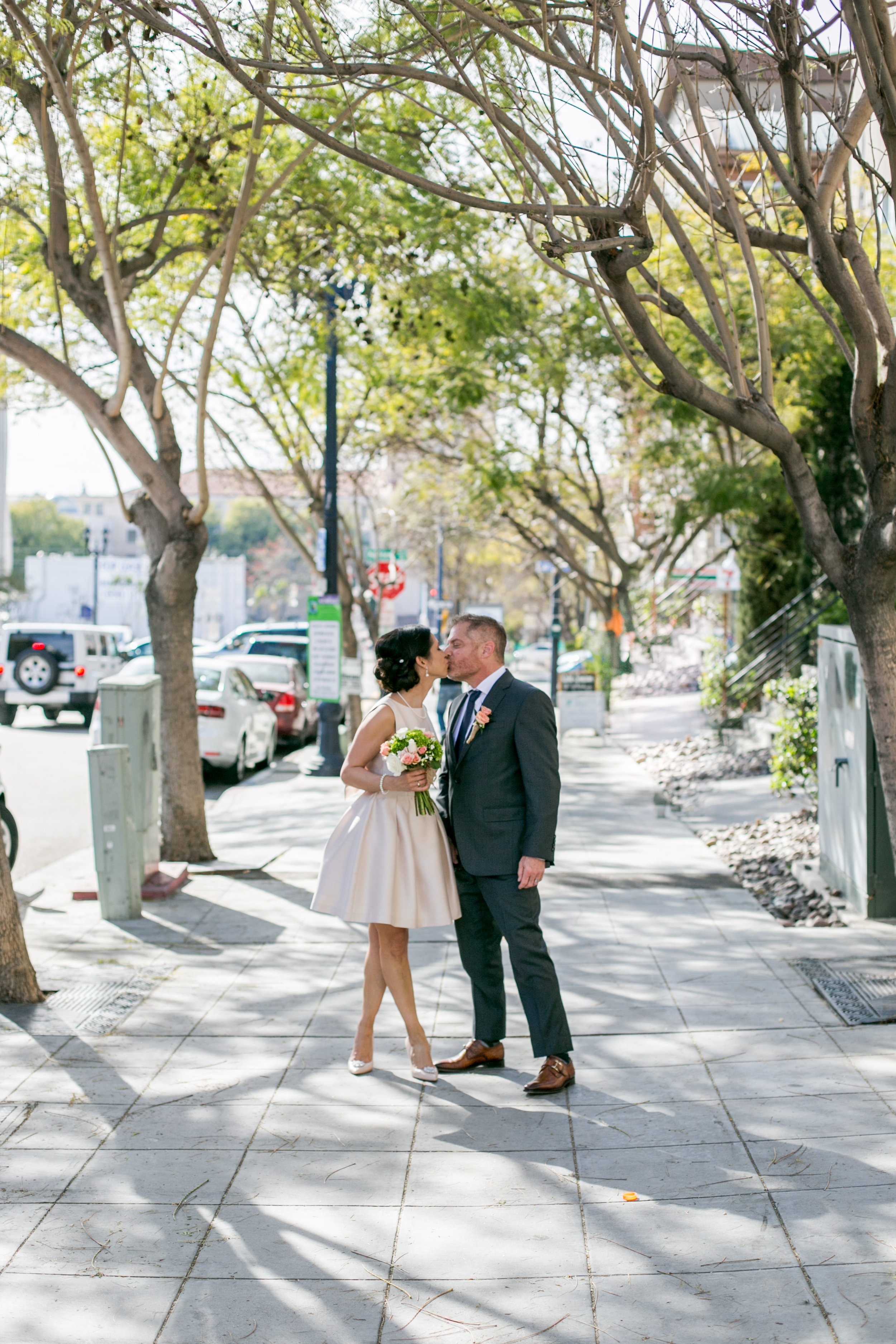 Claudia and Stephen's Elopement Session-16.jpg