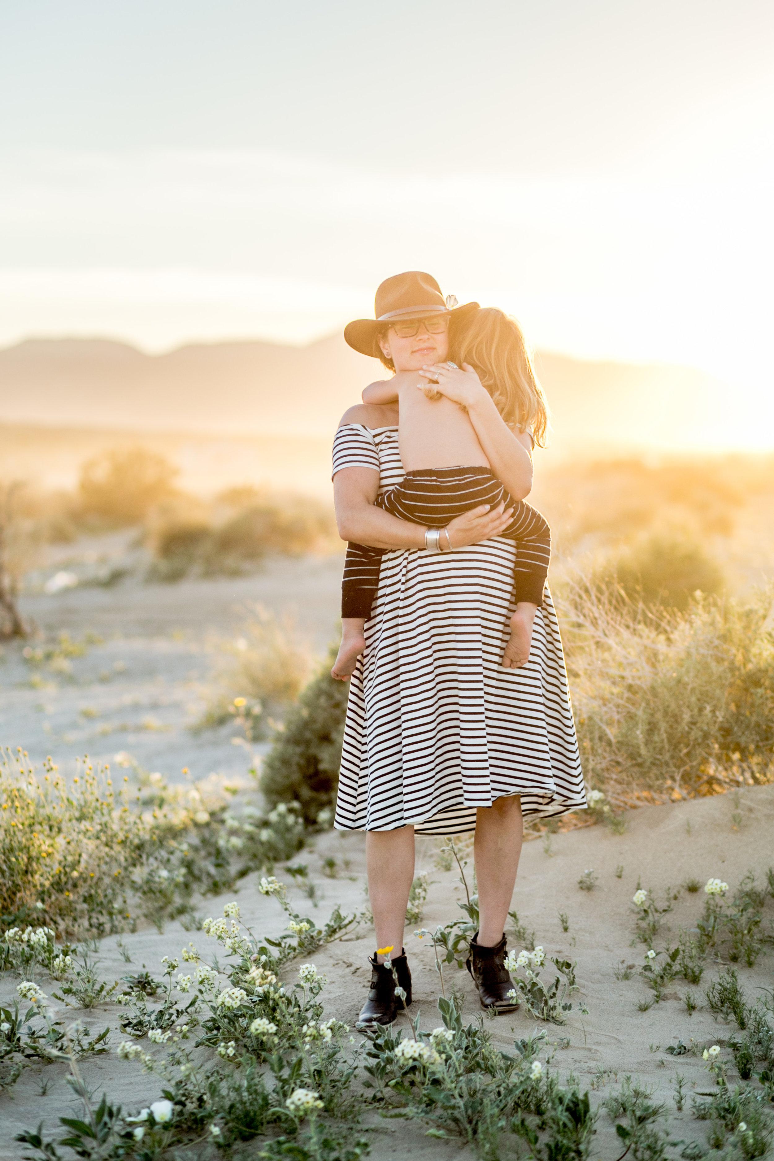 Cara's Maternity Session-19.jpg