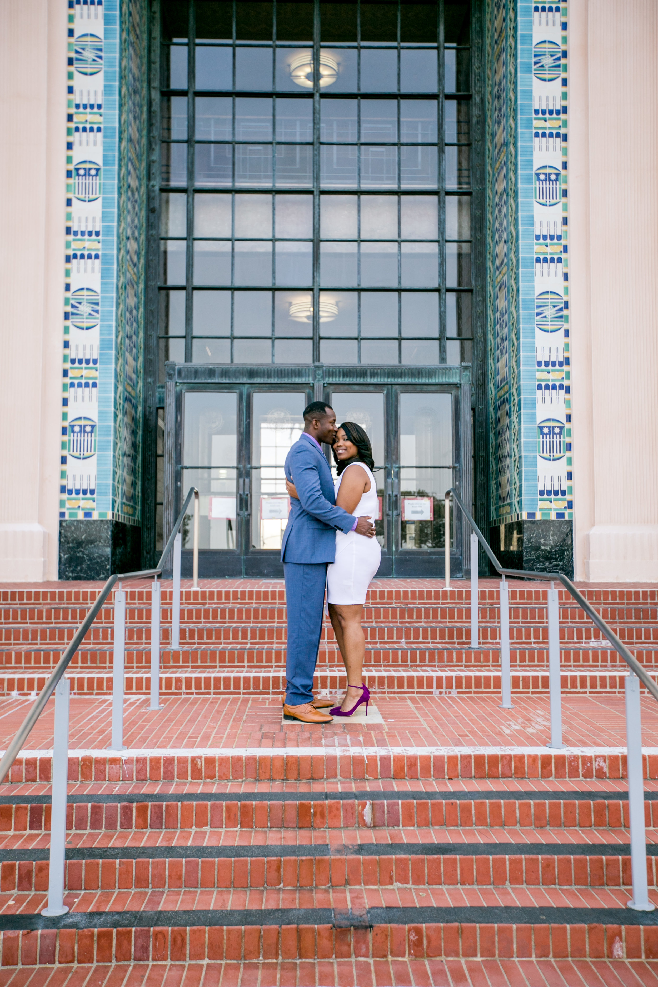 Brianna and Peter's Elopement 2017-11.jpg