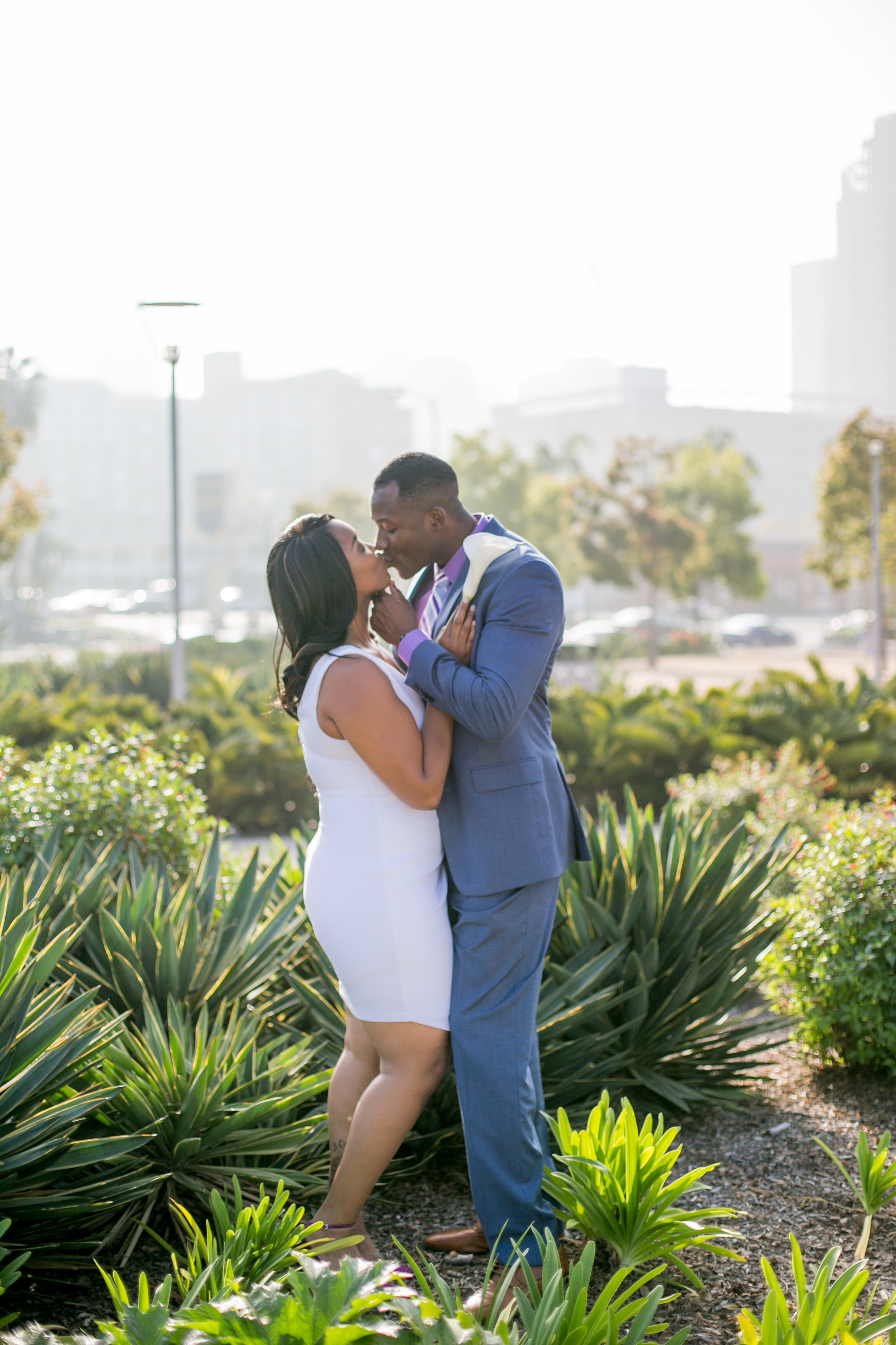 Brianna and Peter's Elopement 2017-18.jpg