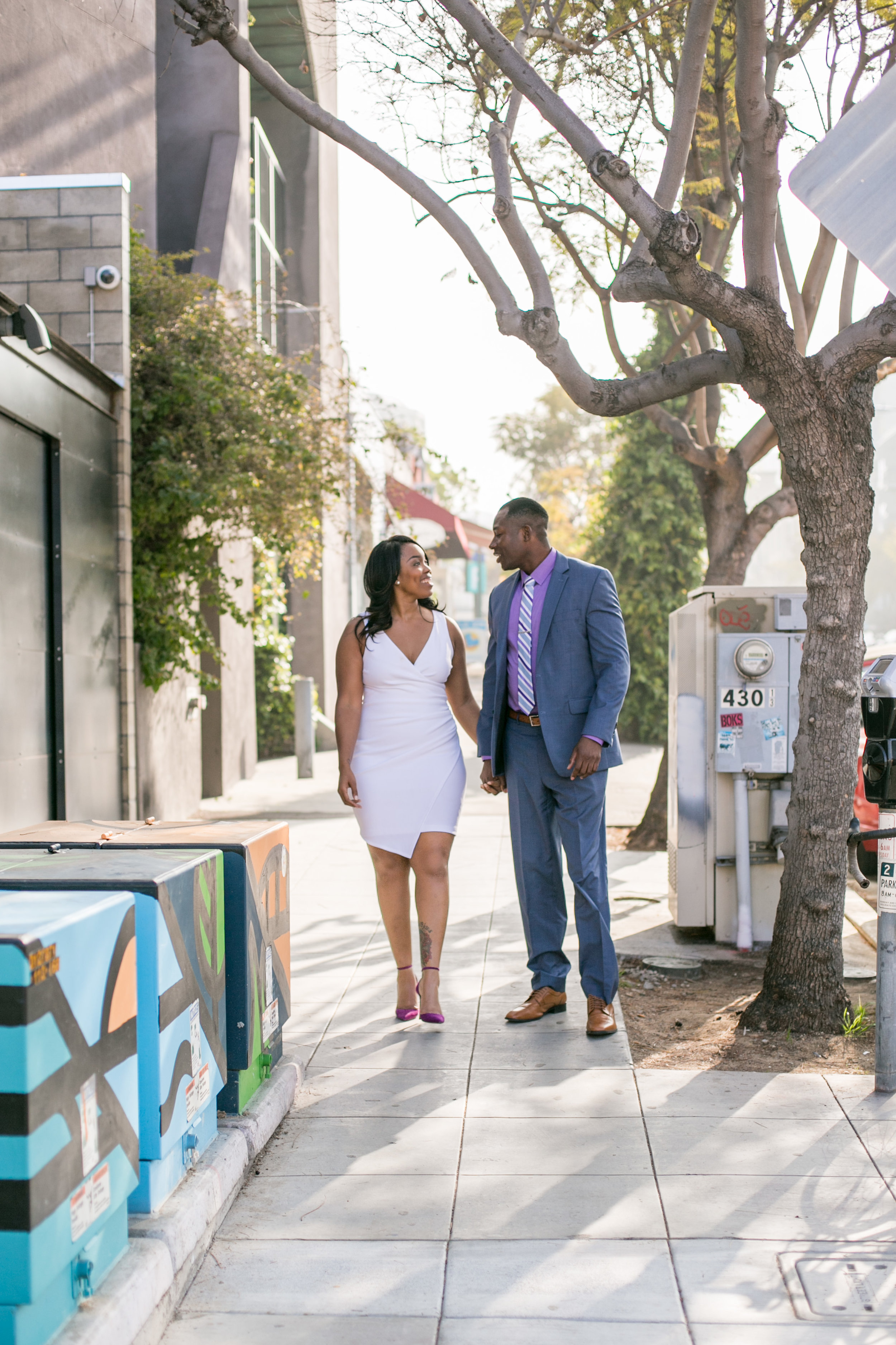 Brianna and Peter's Elopement 2017-20.jpg