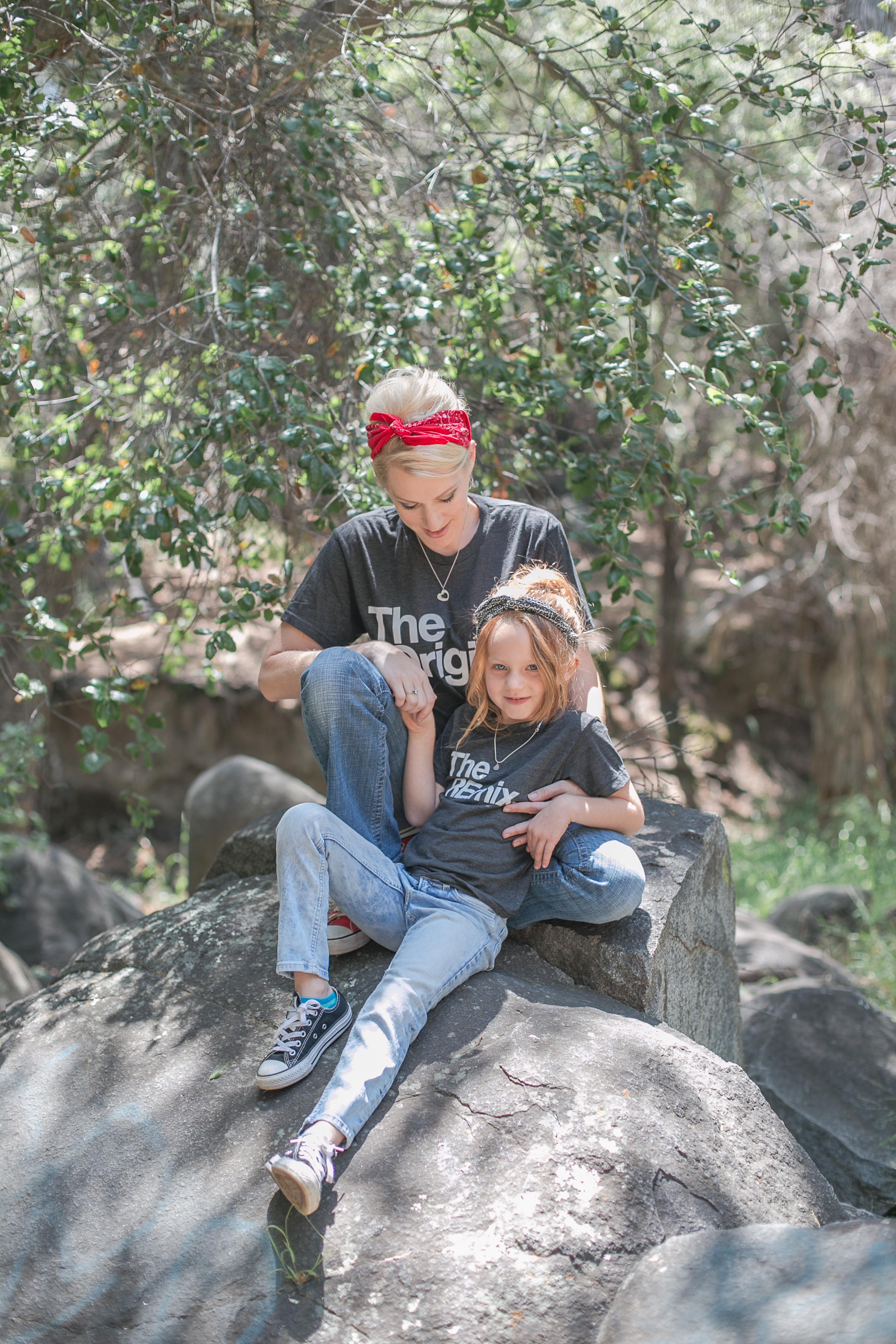 Great_Woodland_Photography_TheTobins_ Felicita Park_Escondido_Family_Session-13.jpg