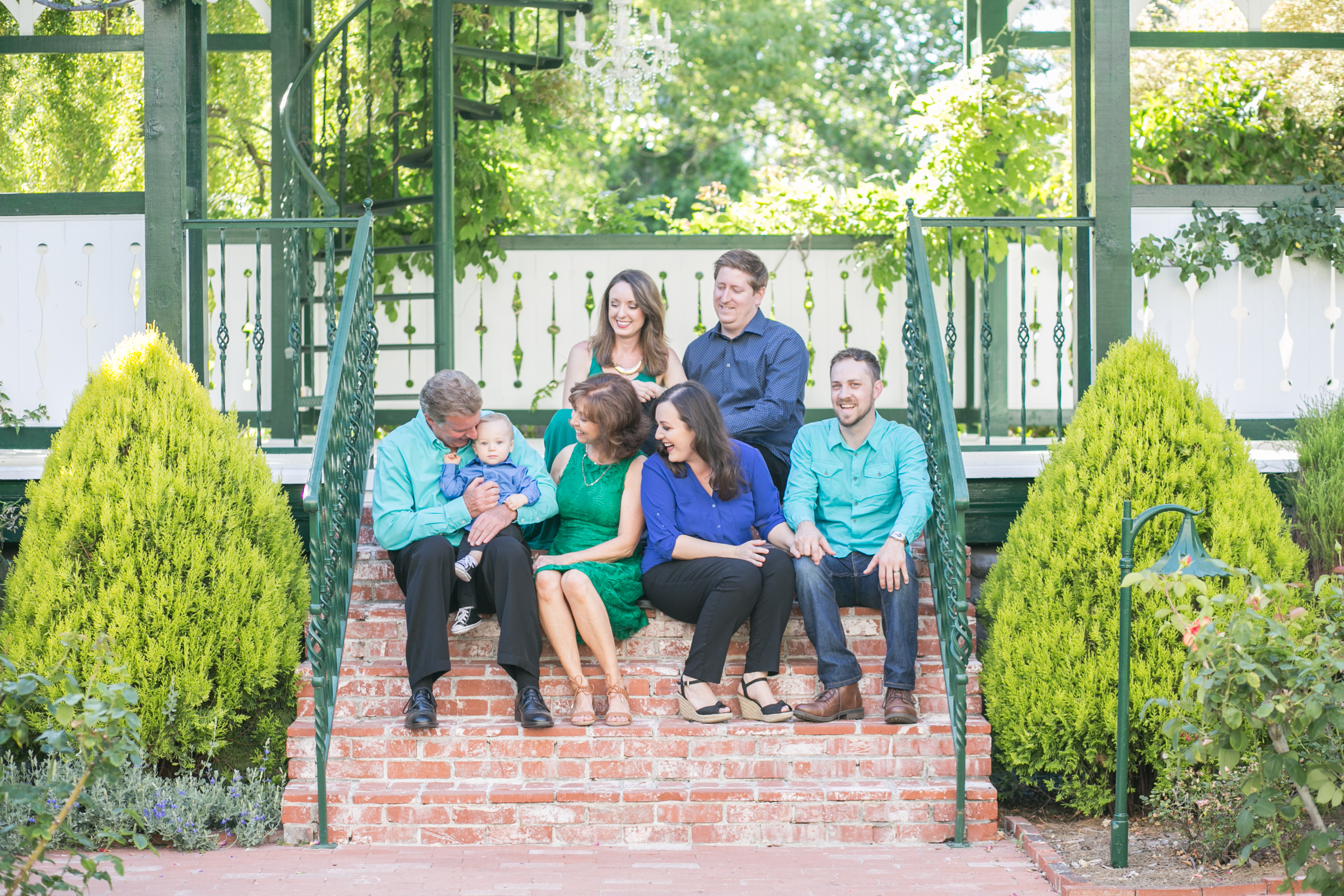 Morgan_Family_Session_The_Humphreys_Estate_Temecula-3.jpg