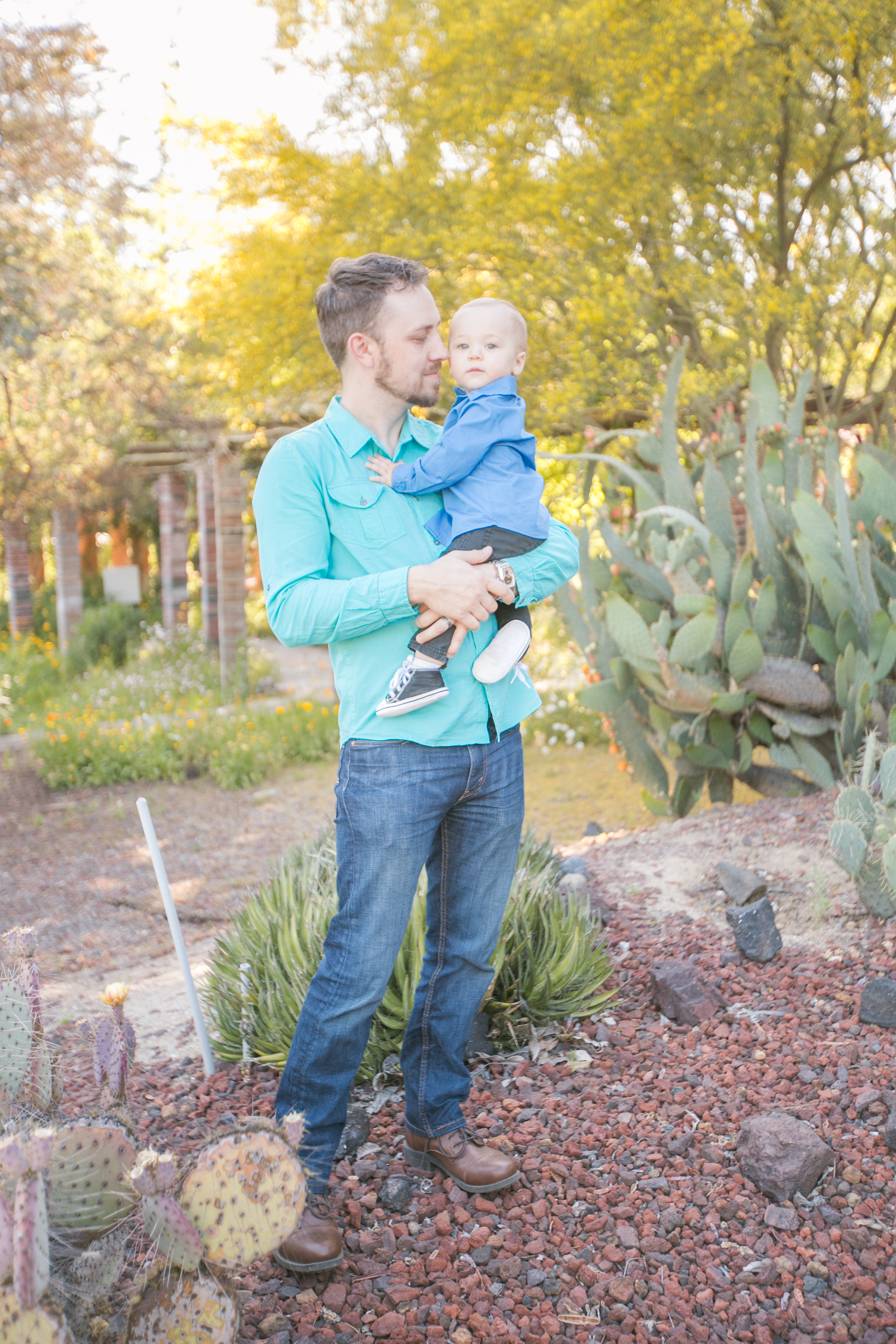 Morgan_Family_Session_The_Humphreys_Estate_Temecula-9.jpg