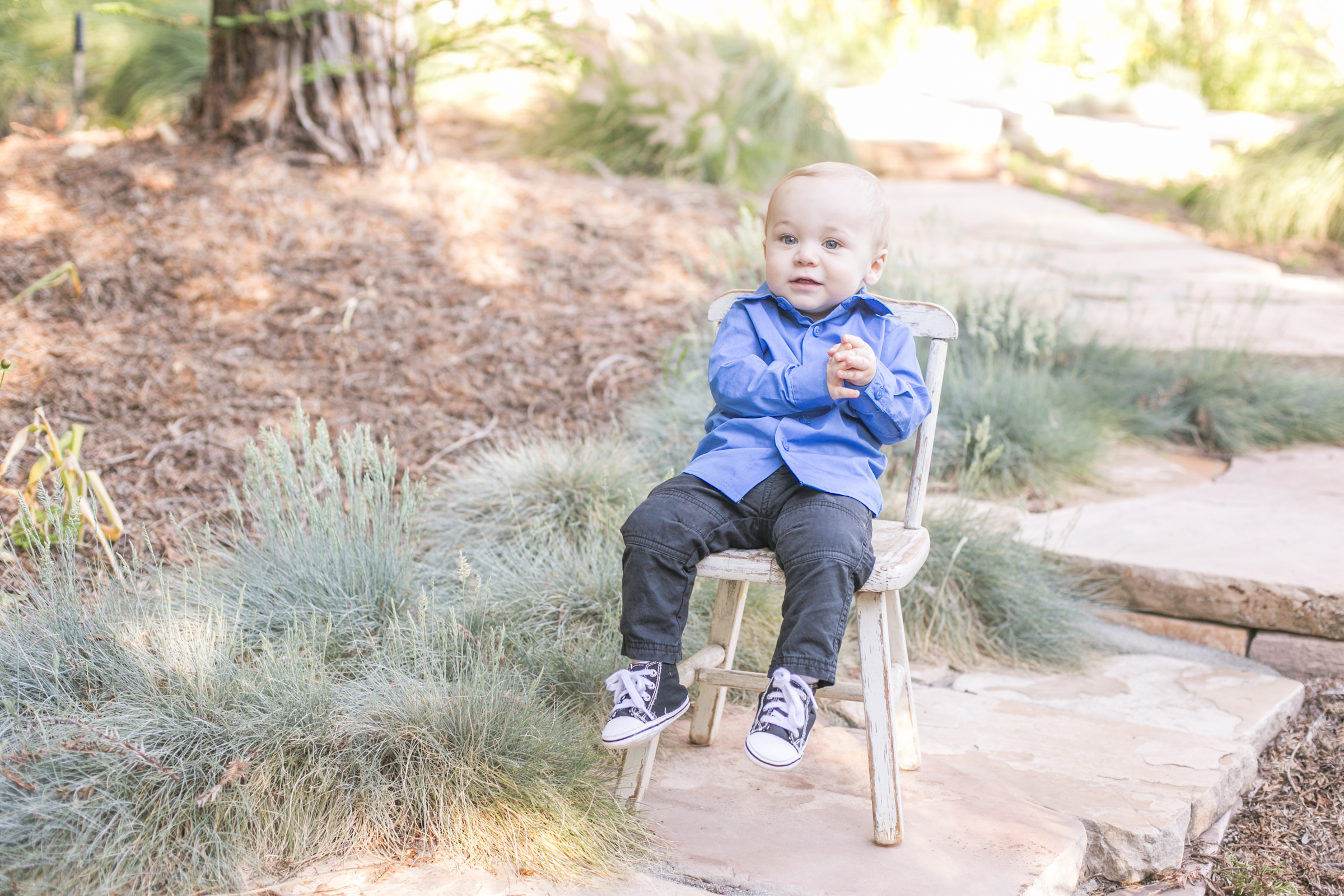 Morgan_Family_Session_The_Humphreys_Estate_Temecula-14.jpg