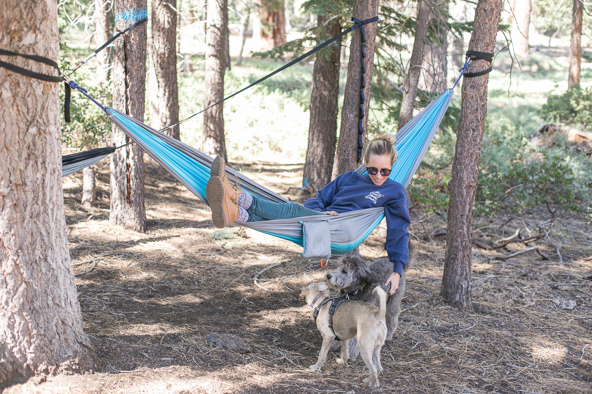 Big Bear_Lake_Camping_Trip_2017-50.jpg