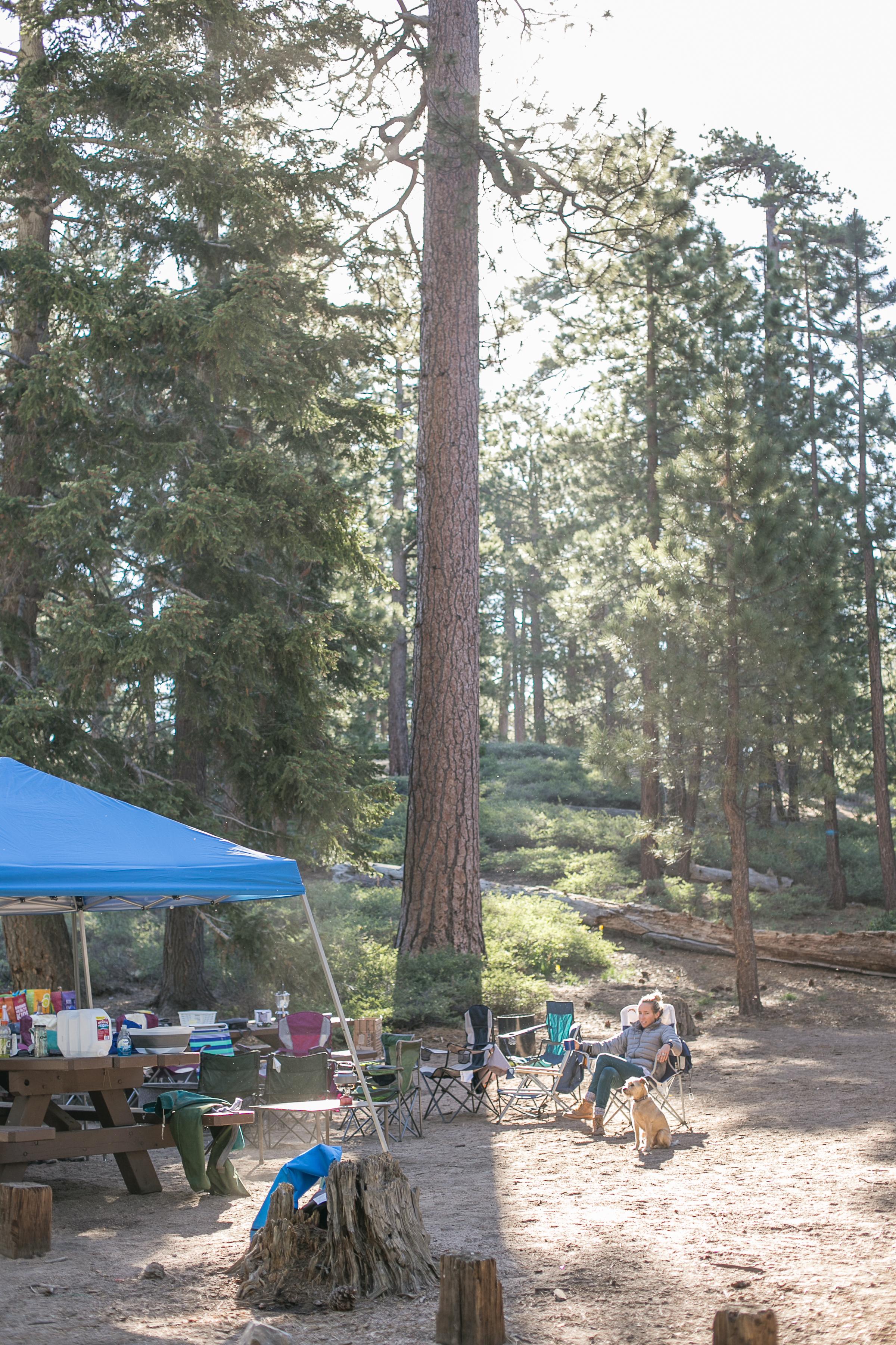 Big Bear_Lake_Camping_Trip_2017-49.jpg