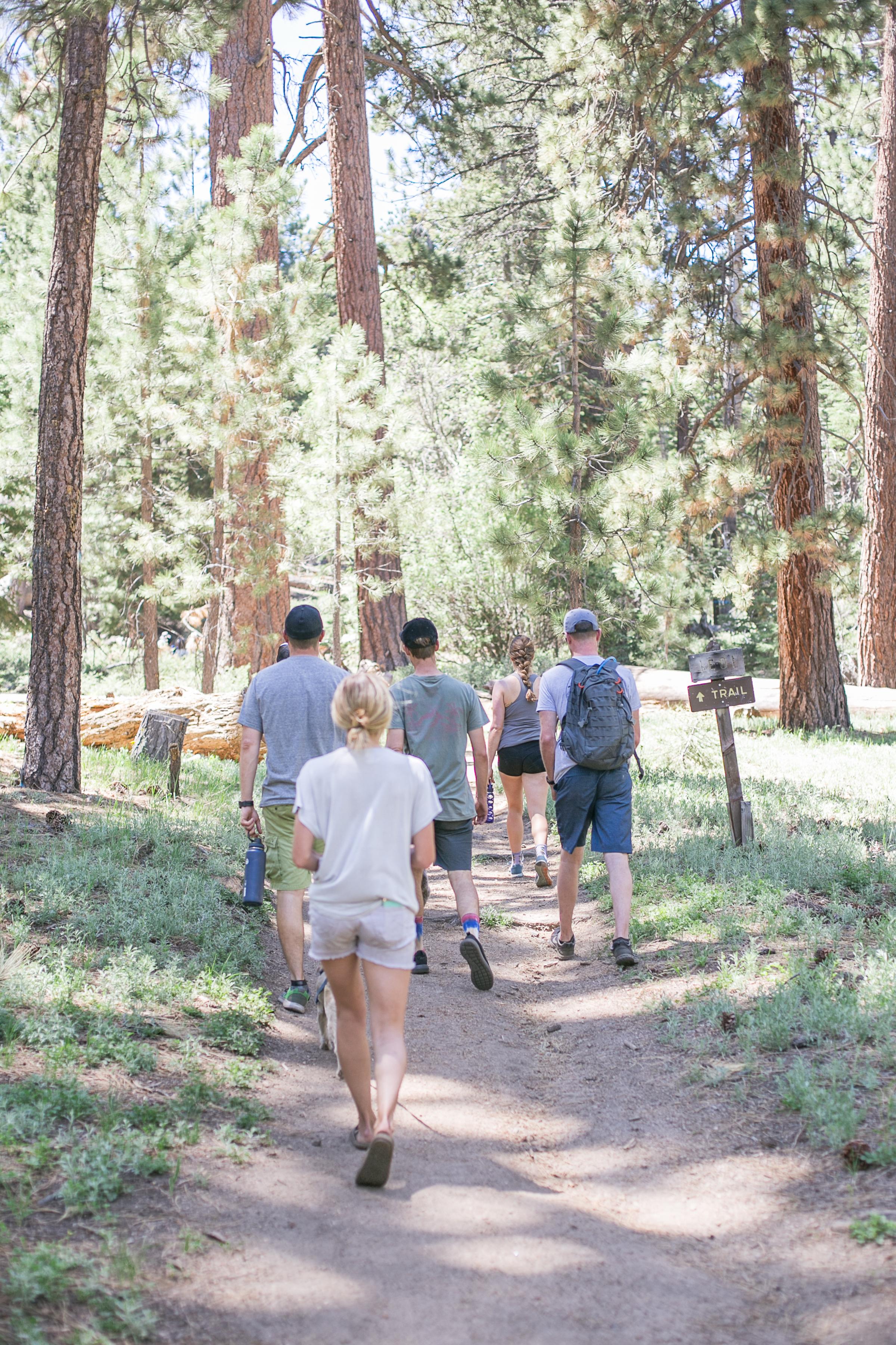 Big Bear_Lake_Camping_Trip_2017-1.jpg