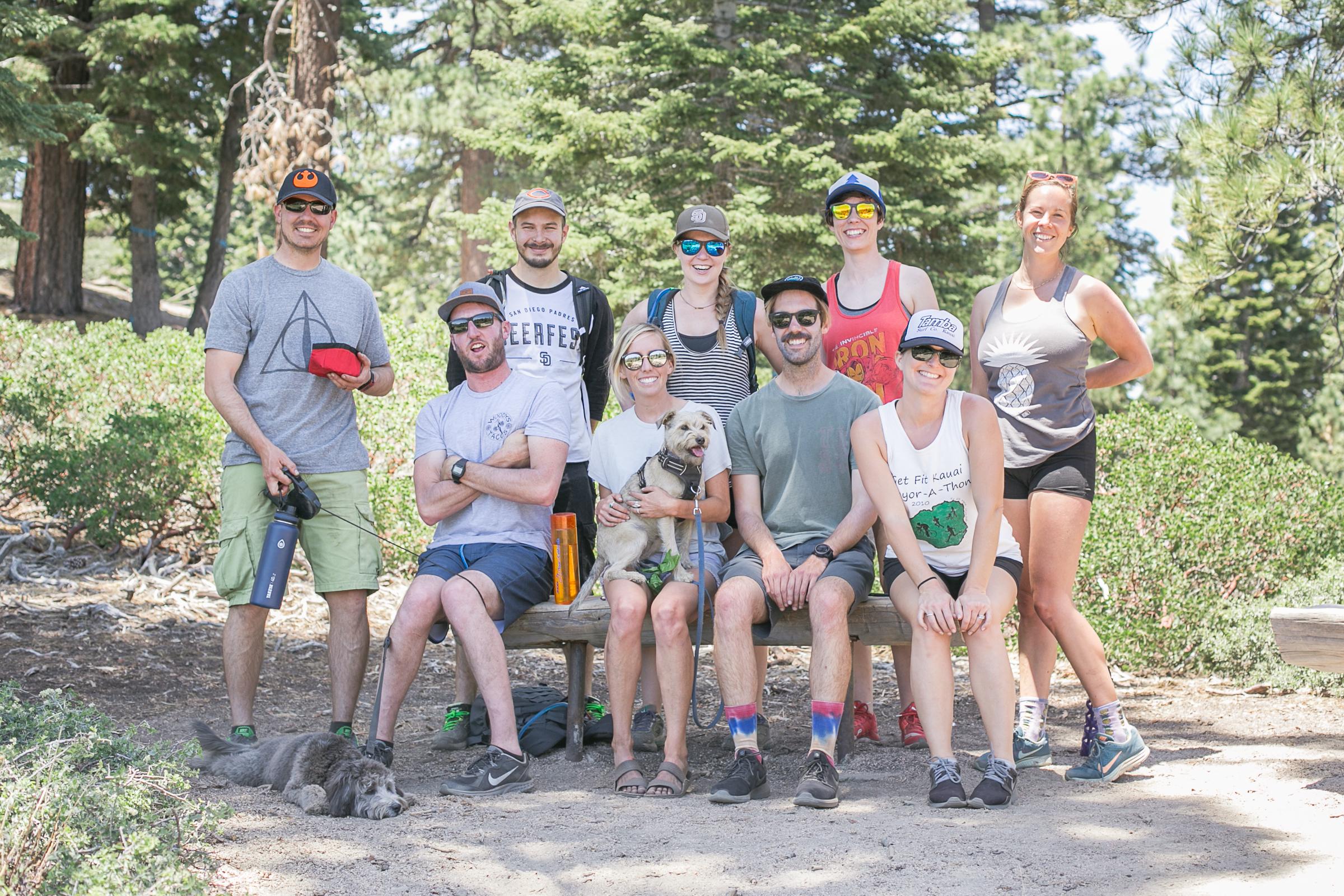 Big Bear_Lake_Camping_Trip_2017-4.jpg
