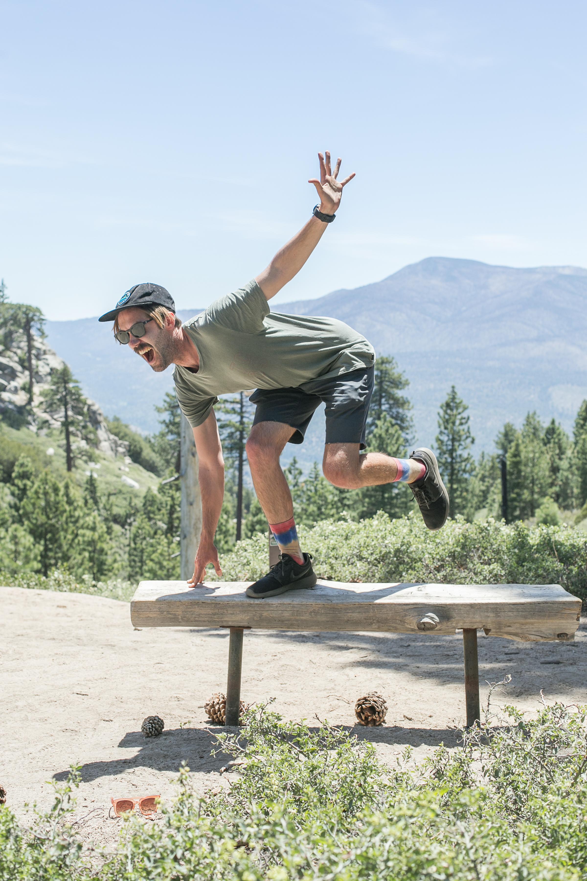 Big Bear_Lake_Camping_Trip_2017-9.jpg