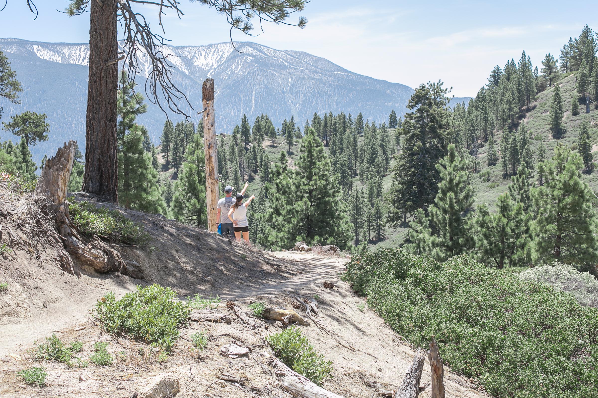 Big Bear_Lake_Camping_Trip_2017-14.jpg