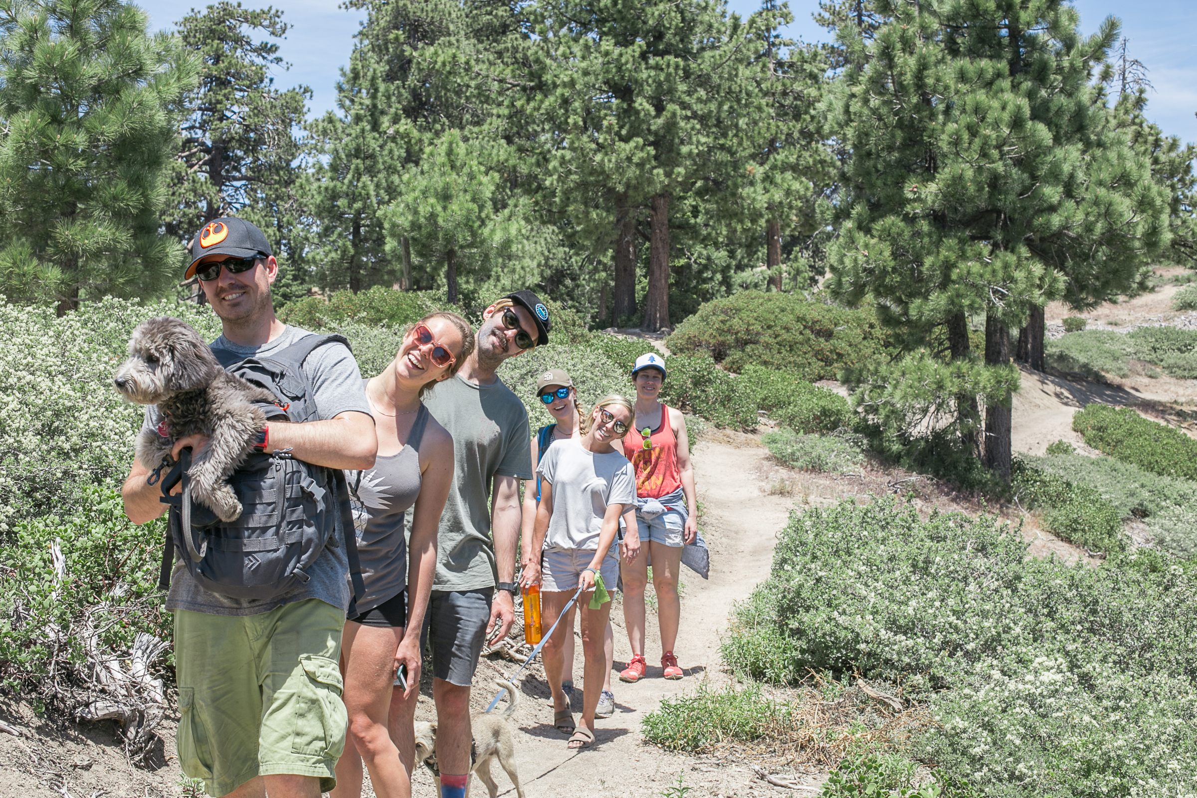 Big Bear_Lake_Camping_Trip_2017-16.jpg