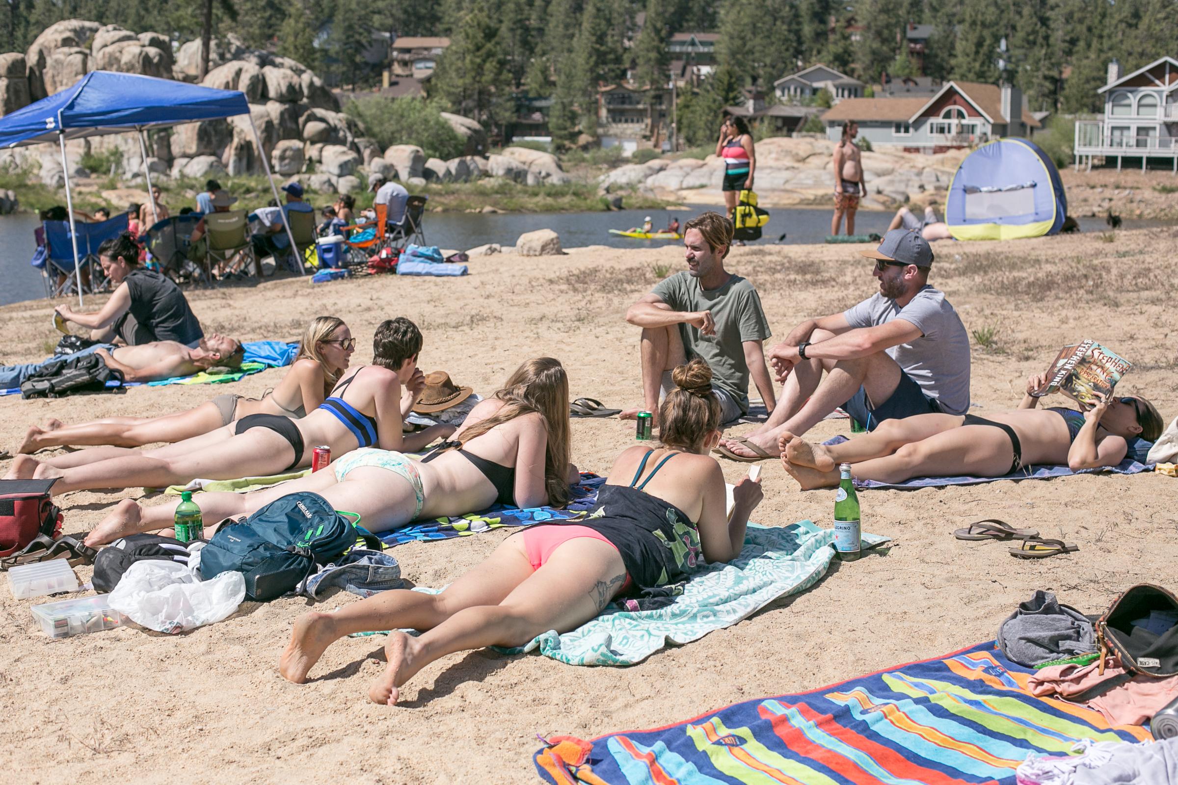 Big Bear_Lake_Camping_Trip_2017-18.jpg