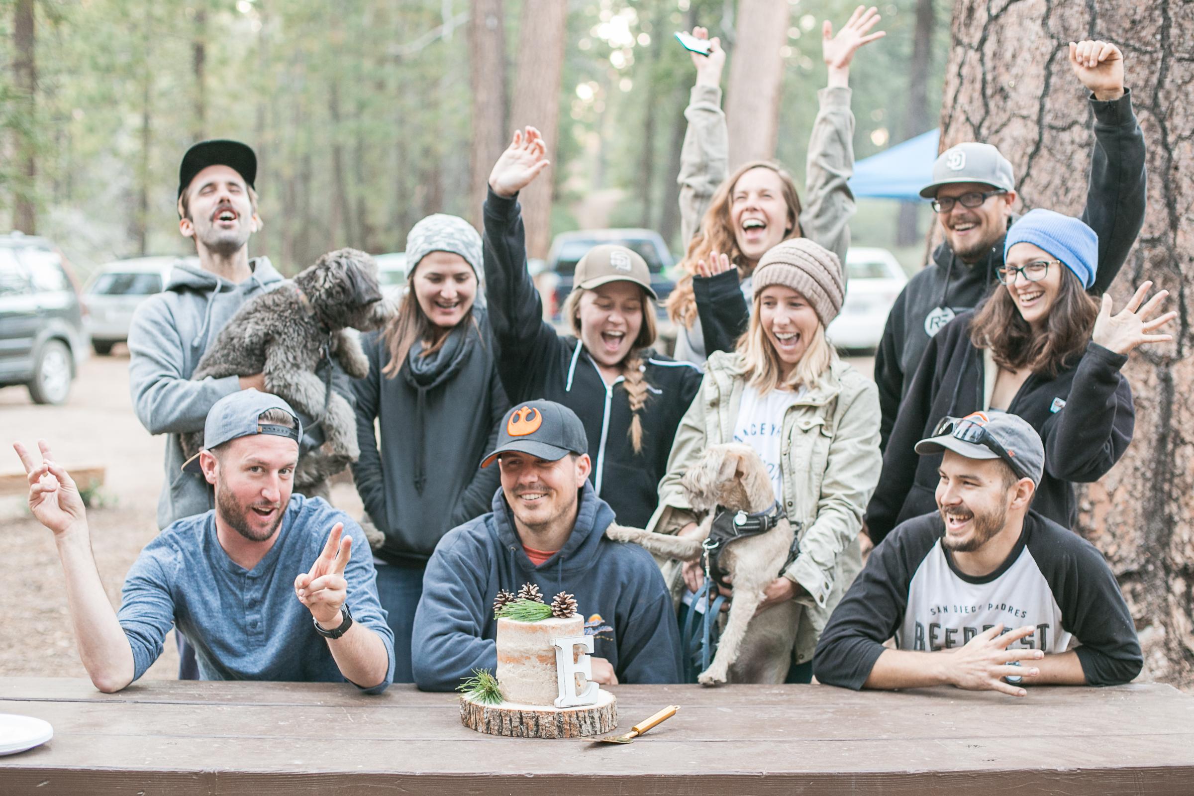 Big Bear_Lake_Camping_Trip_2017-30.jpg