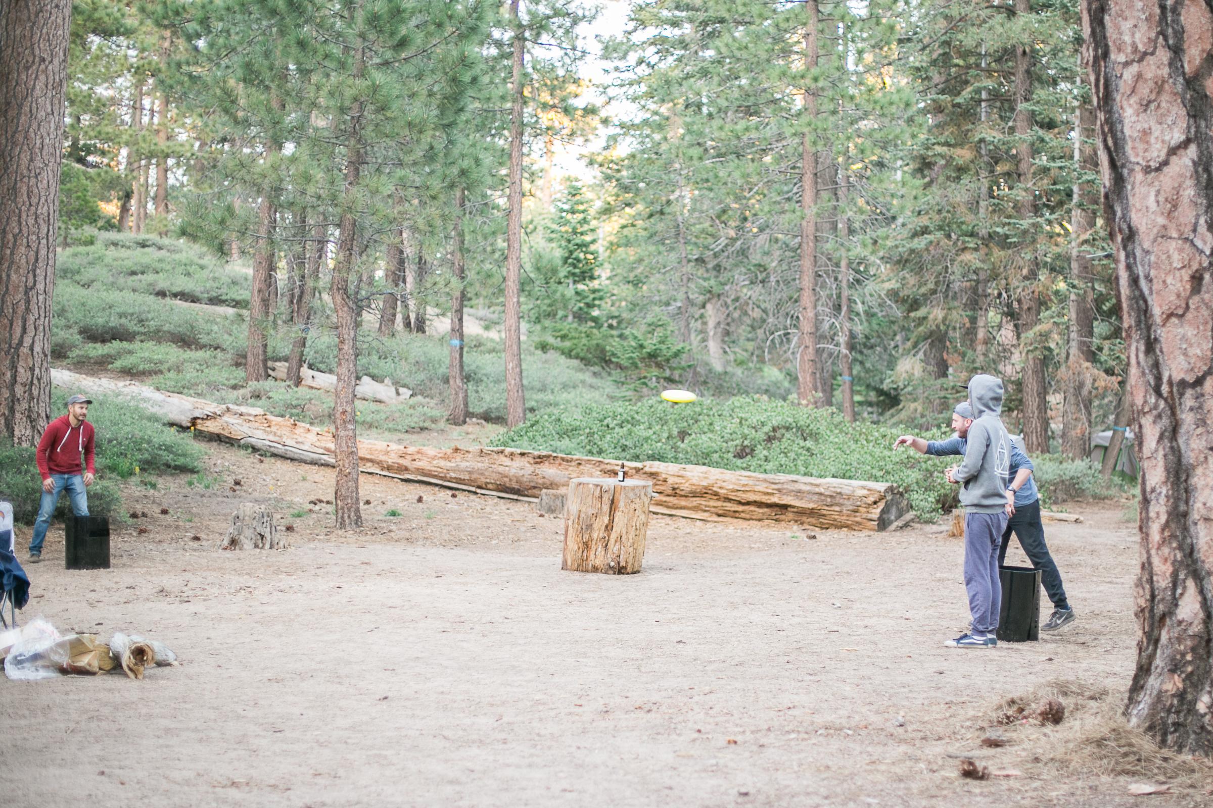 Big Bear_Lake_Camping_Trip_2017-33.jpg