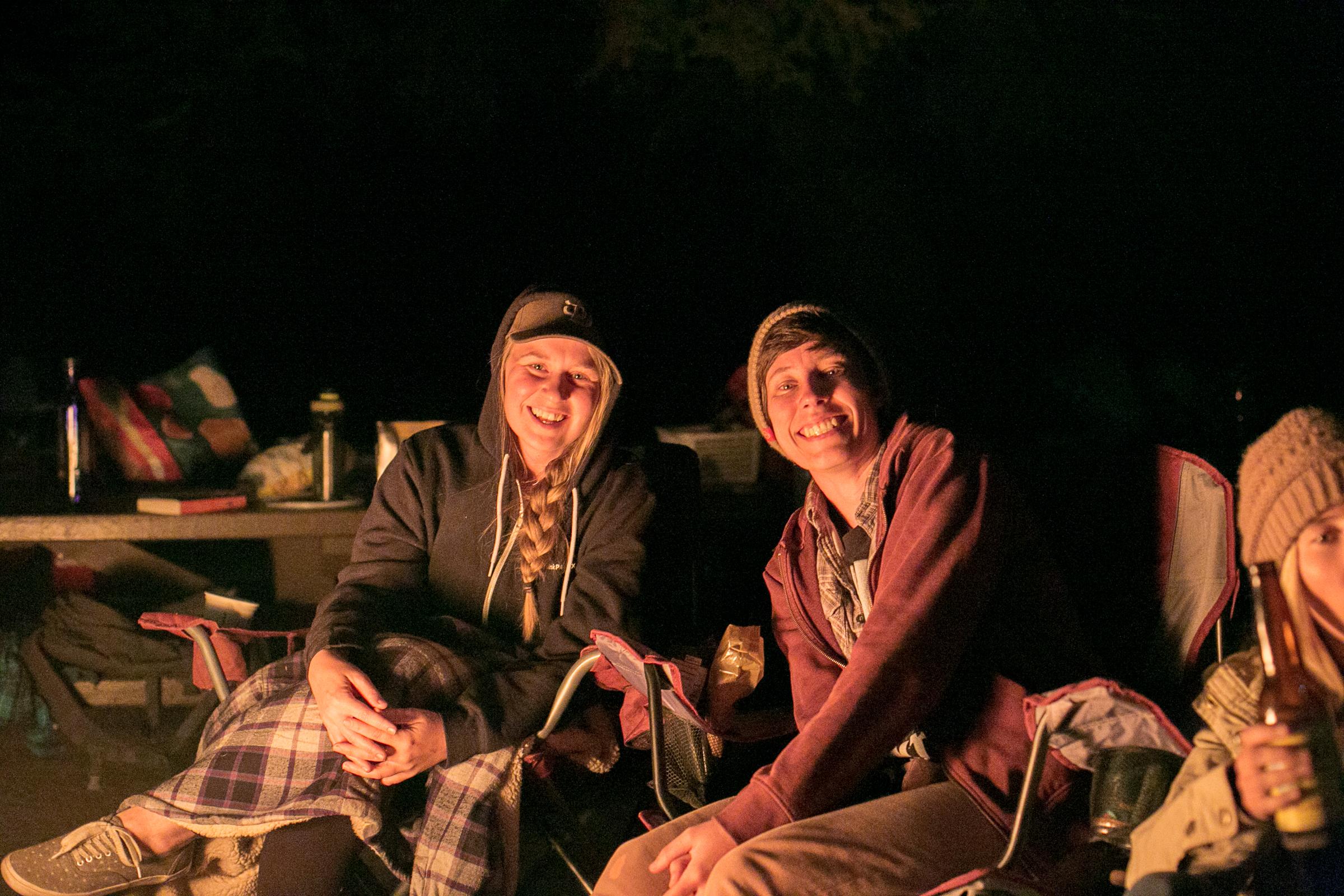 Big Bear_Lake_Camping_Trip_2017-42.jpg