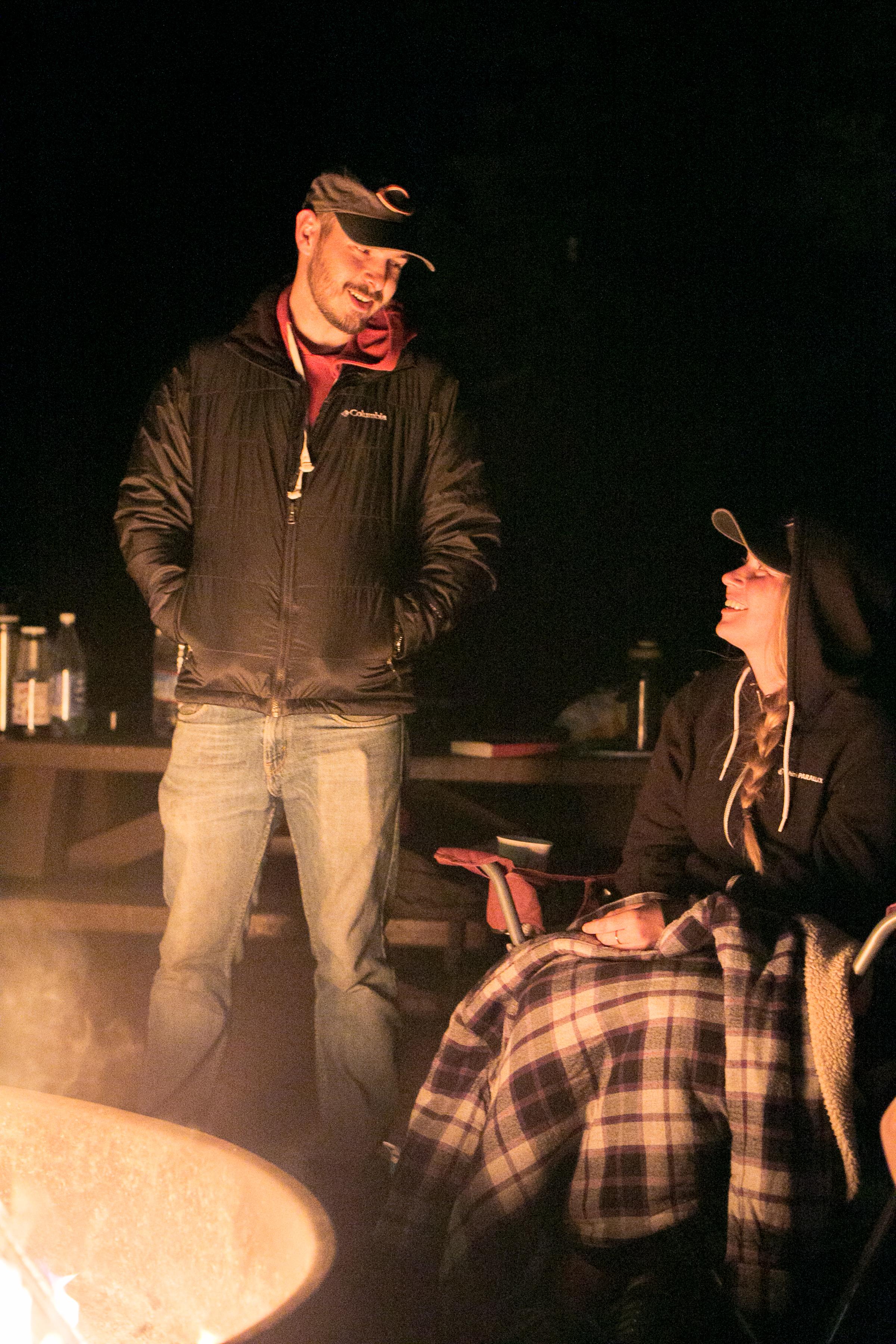 Big Bear_Lake_Camping_Trip_2017-45.jpg