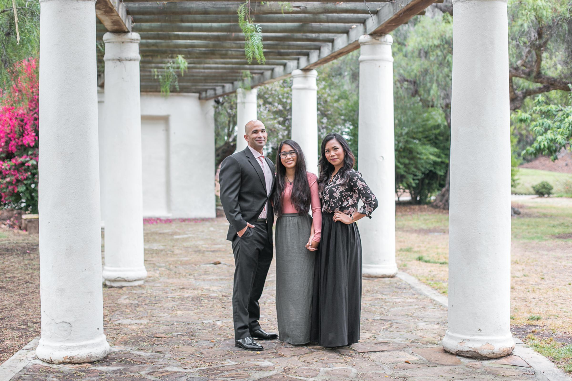 Cunningham_Family_Session_Presidio_Park_San_Diego_2017-1.jpg