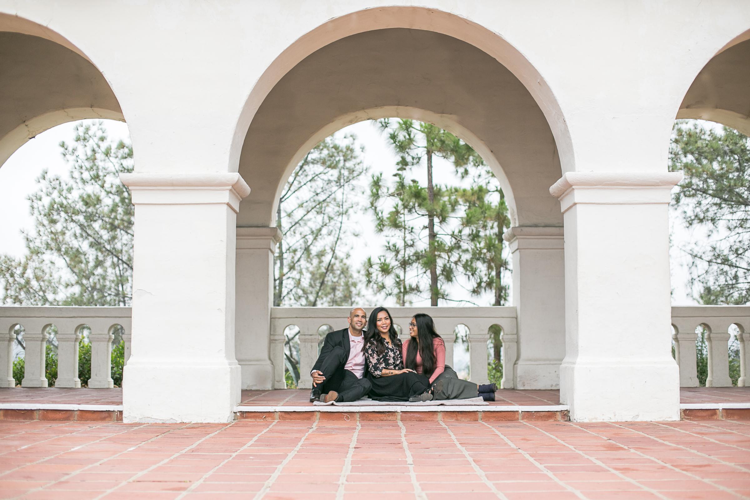 Cunningham_Family_Session_Presidio_Park_San_Diego_2017-10.jpg