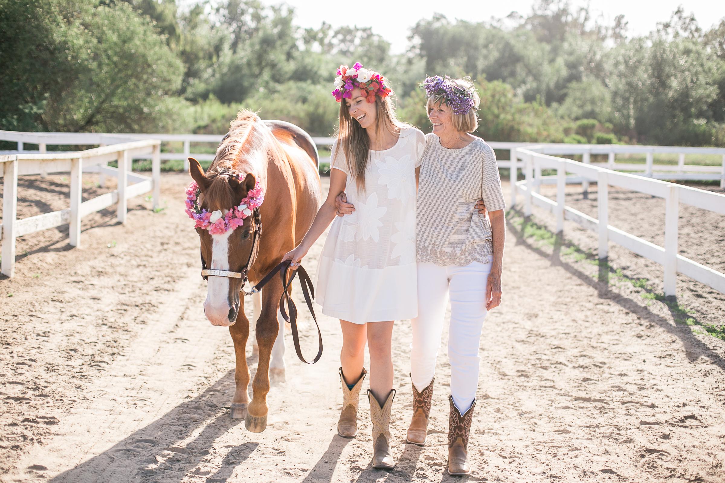 Mendola_Family _Session_Del_Mar_Equestrian_Ranch_2017-4.jpg