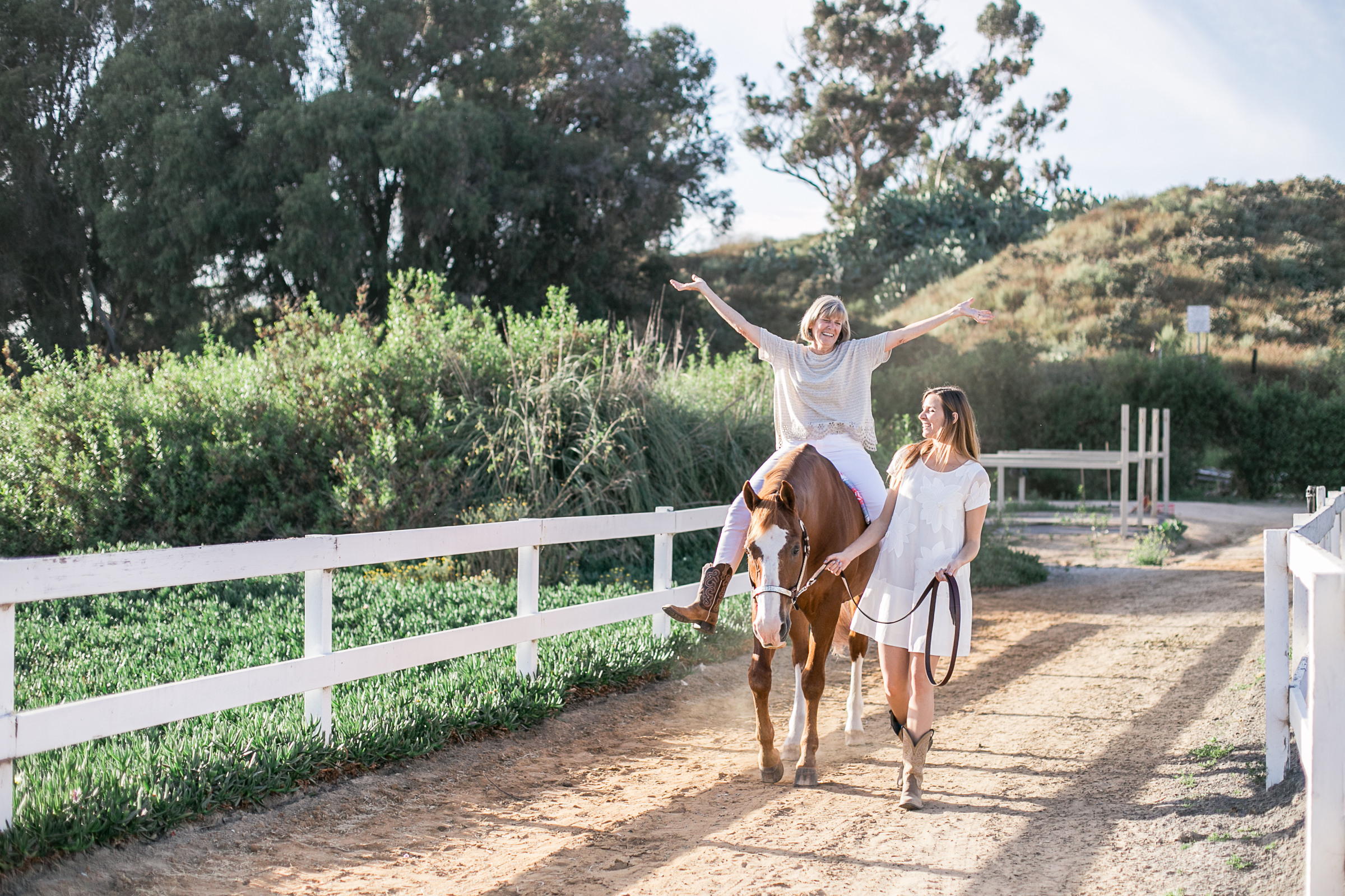 Mendola_Family _Session_Del_Mar_Equestrian_Ranch_2017-9.jpg