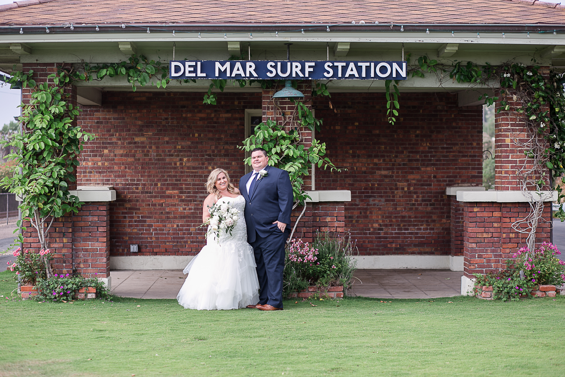 Jen_&_Mike_Del_Mar_Powerhouse_Wedding_2017 (10 of 45).jpg